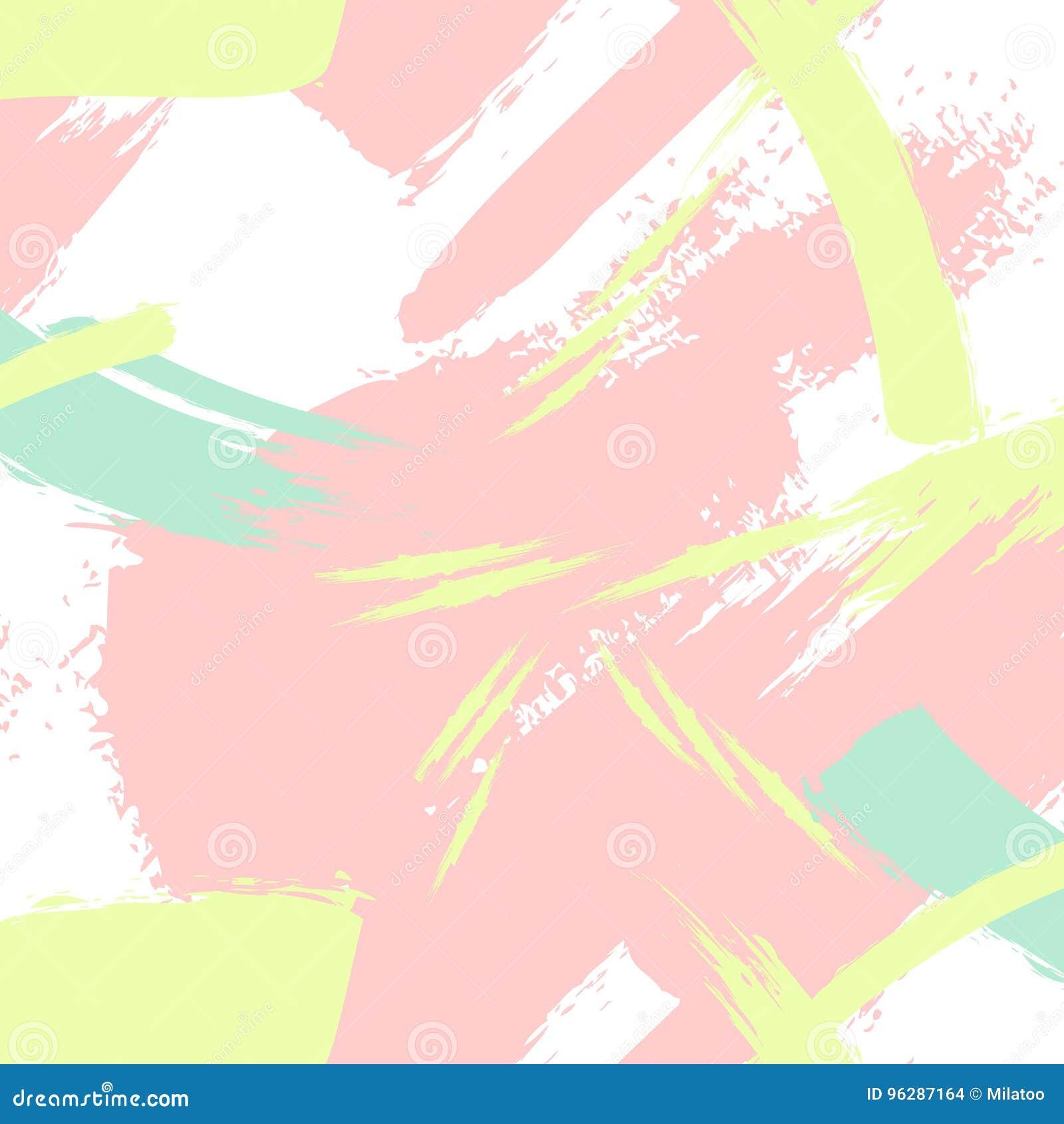 Hintergrund einfarbig pastell