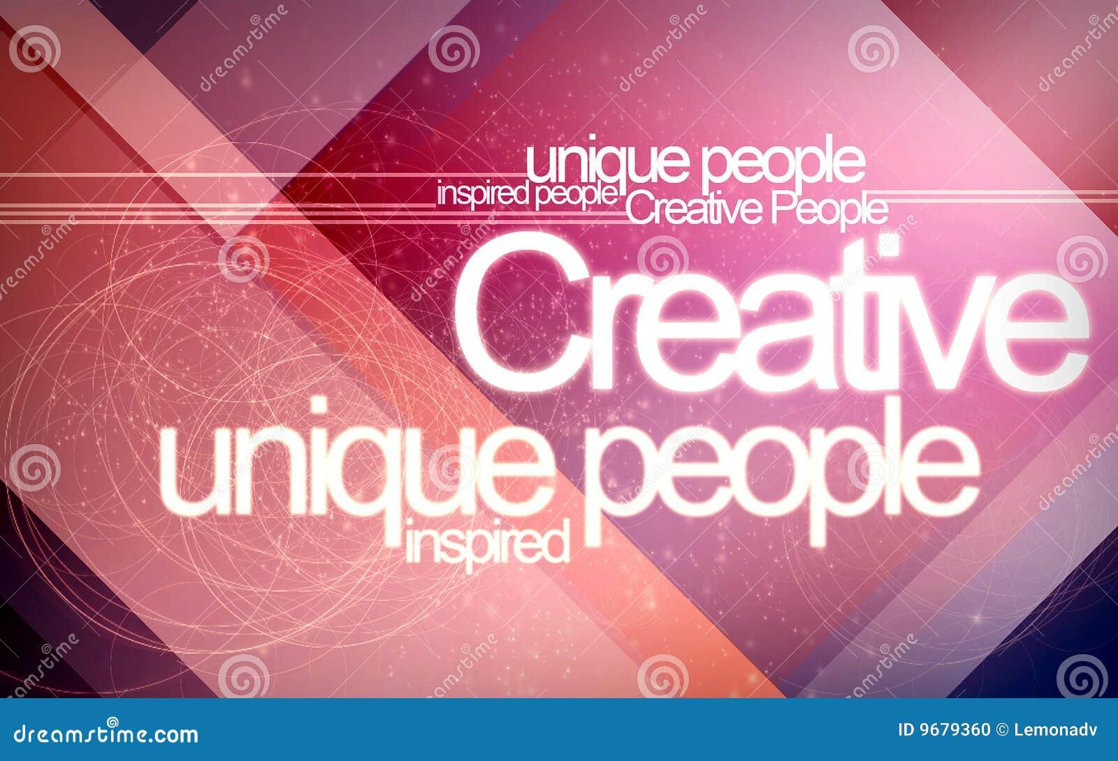 Kreatywnie
