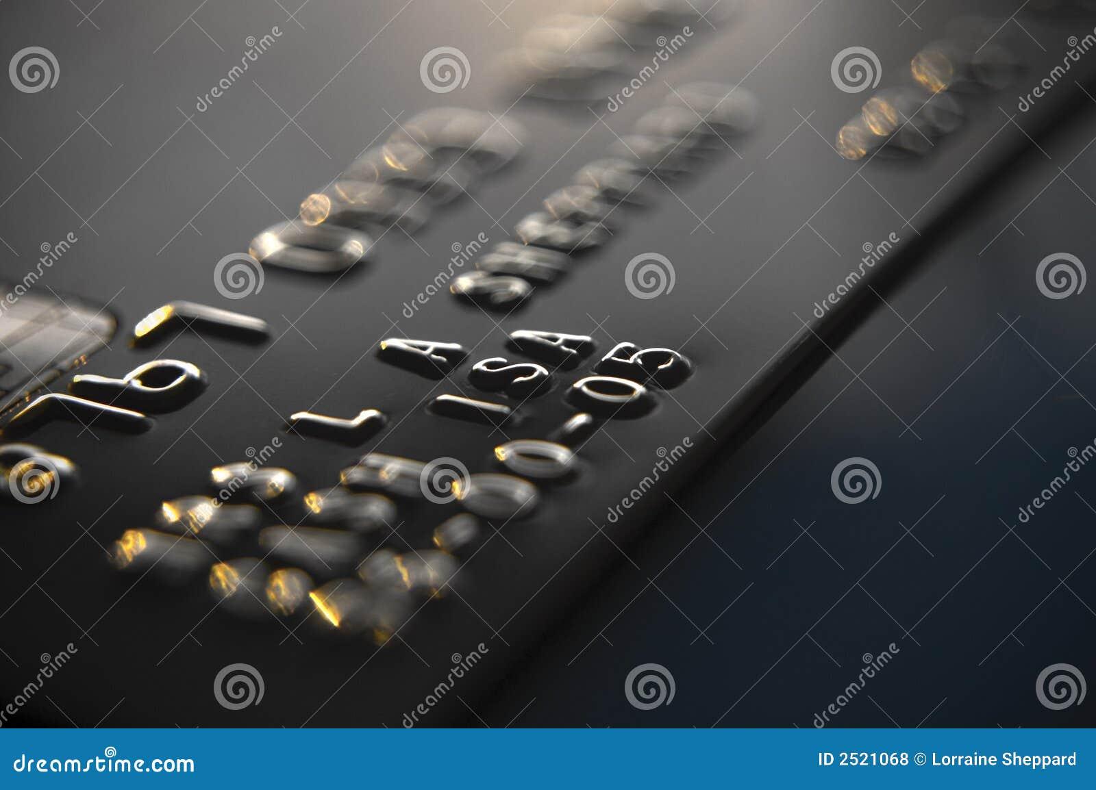 Kreditkartegeldquerneigung