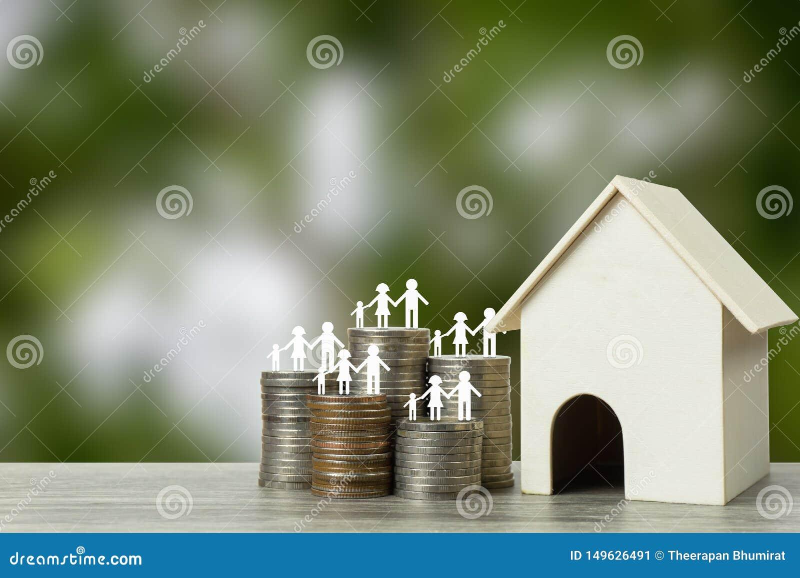Kredyty mieszkaniowi, tani domów projekty, pierwszy stwarzają ognisko domowe zaczynać rodzinnego pojęcie