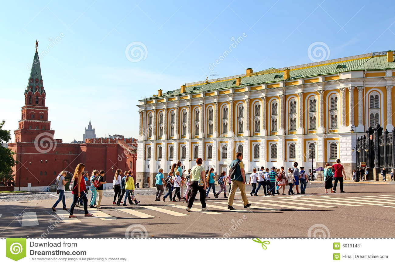 The Kremlin Armory: photos and reviews of tourists 84
