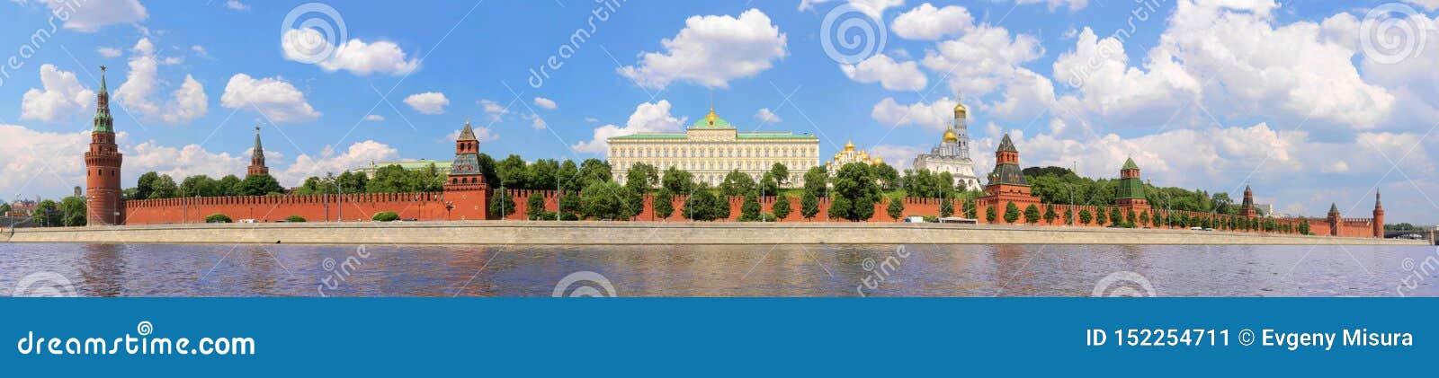 Kremlin de Moscou, Moscou, R?ssia