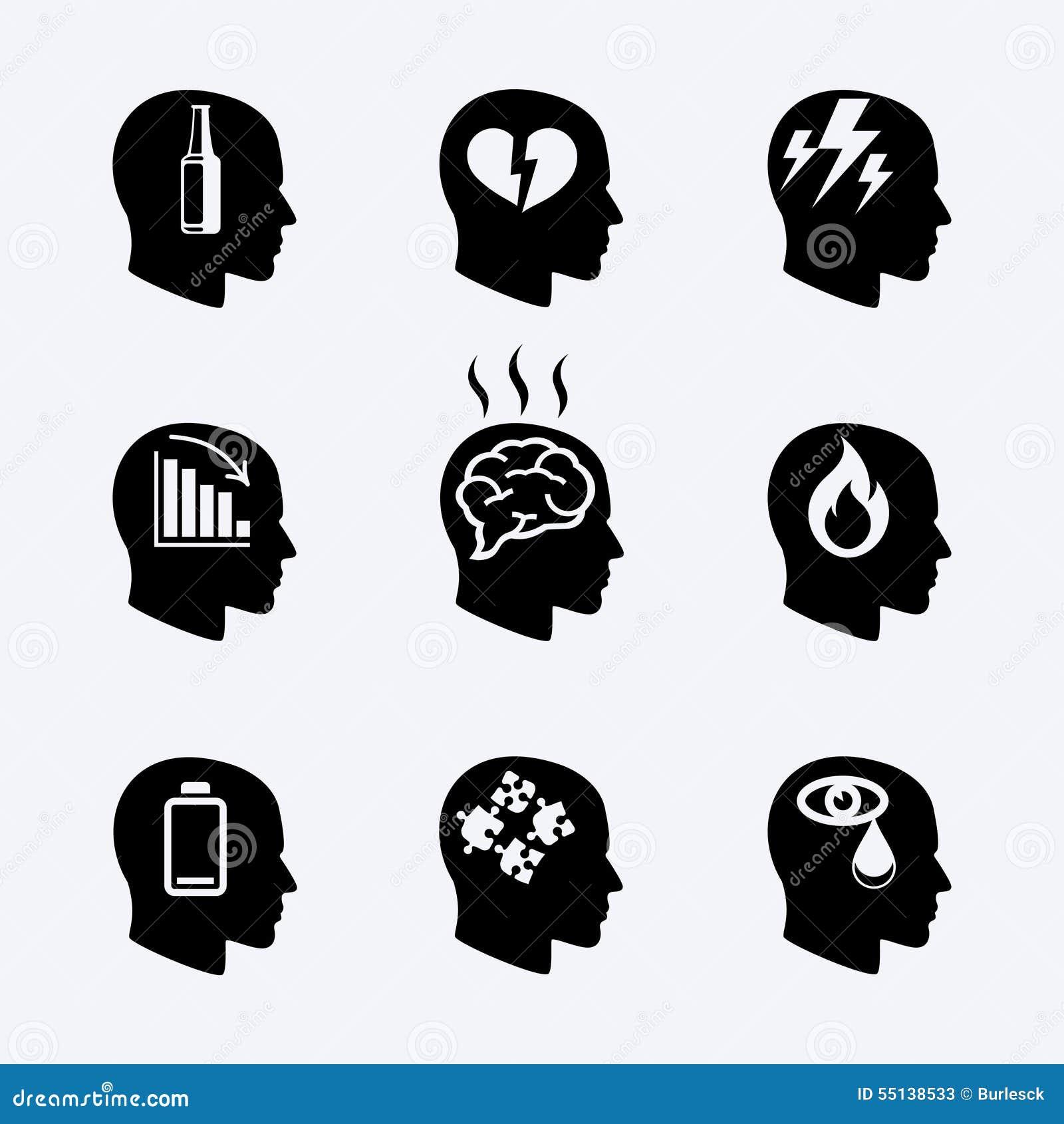 Atemberaubend Lebenslauf Für Therapeuten Psychische Gesundheit ...