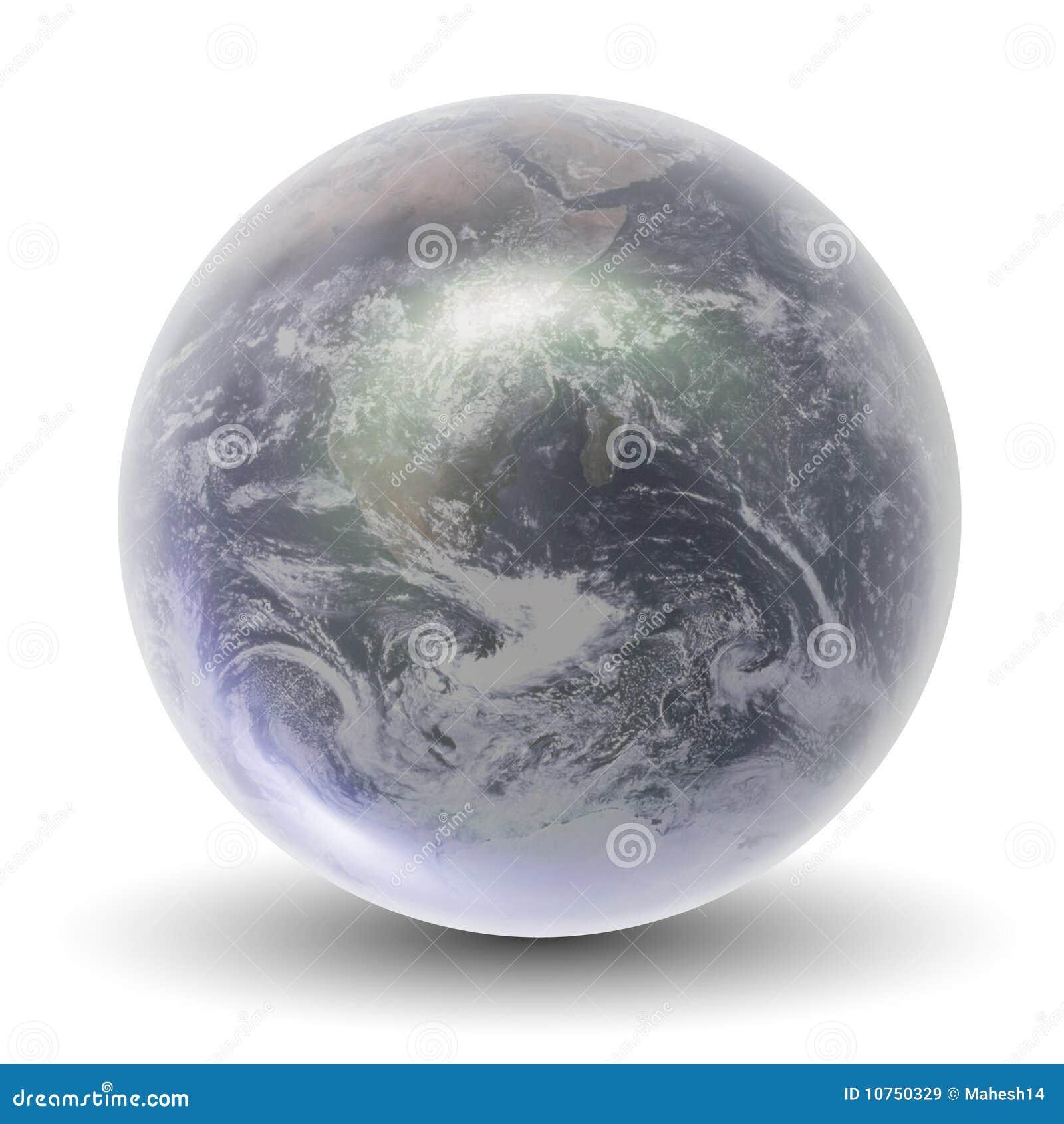 http://thumbs.dreamstime.com/z/kristallkugel-der-erde-3d-10750329.jpg