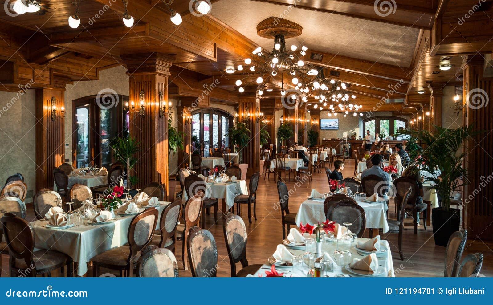 kroi restaurant kruje editorial photo image of golden 121194781 rh dreamstime com