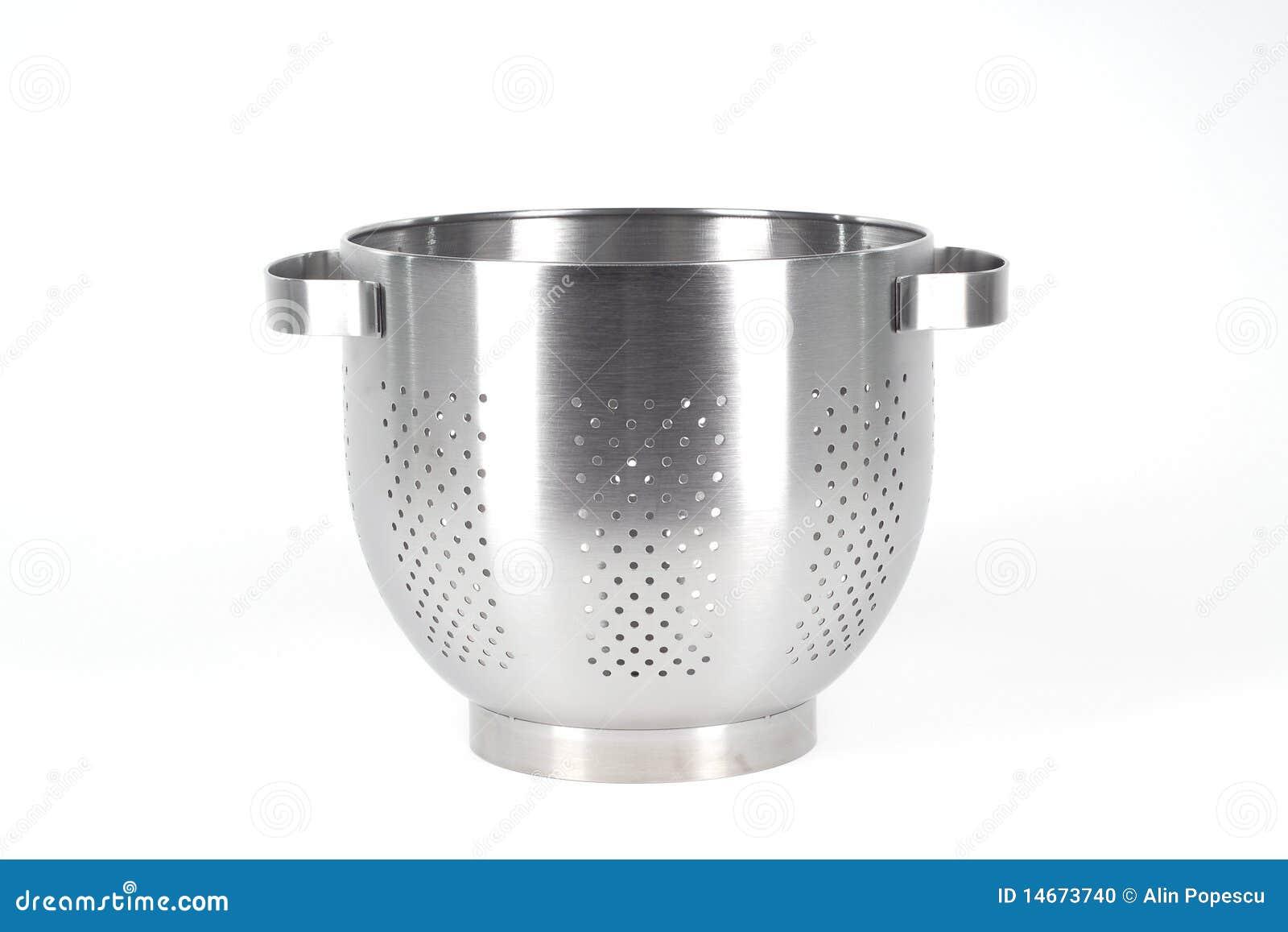 Kromfilter