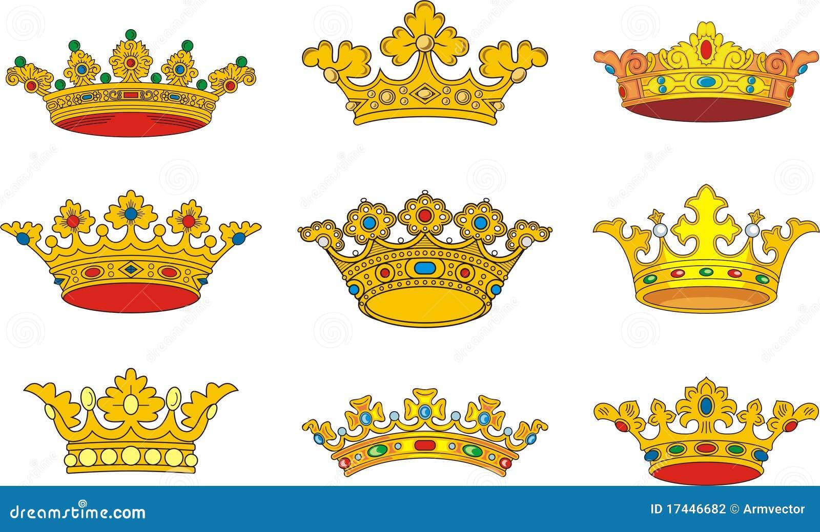 Englisch aufsatz einleitung - Englisch krone ...