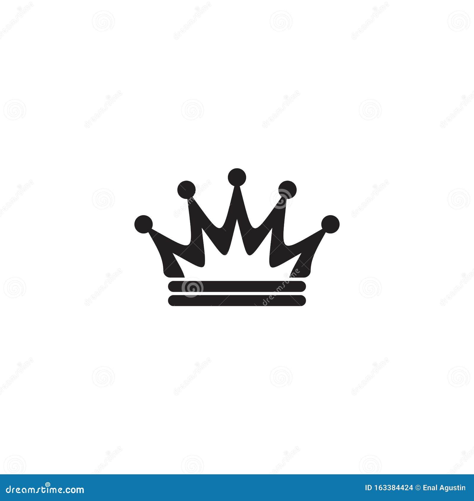 Prinzessin Krone Aus Blutenpaste Tutorial Vanilletanz