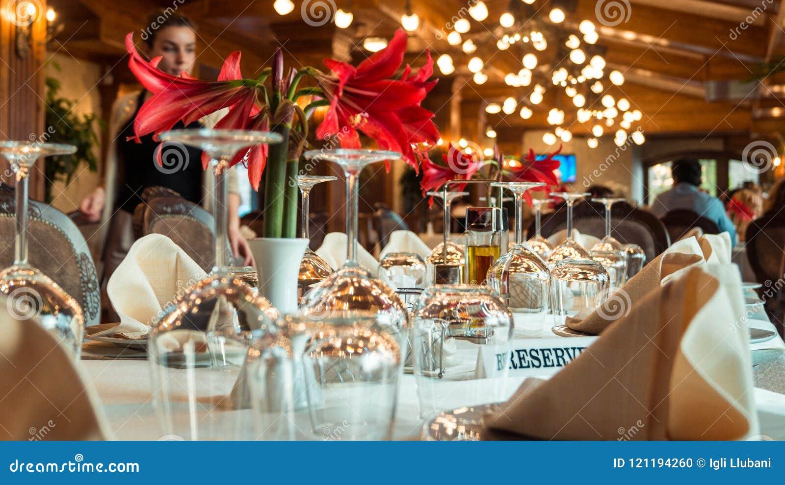 kroi restaurant kruje editorial image image of elegant 121194260 rh dreamstime com