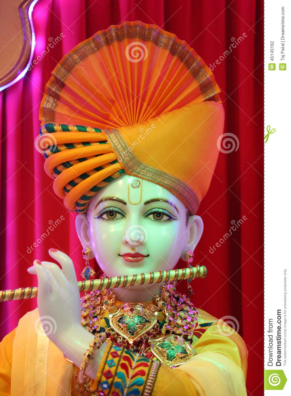 Screenshosts Of Swaminarayan Wallpaper Source Bhagwan Live Many HD