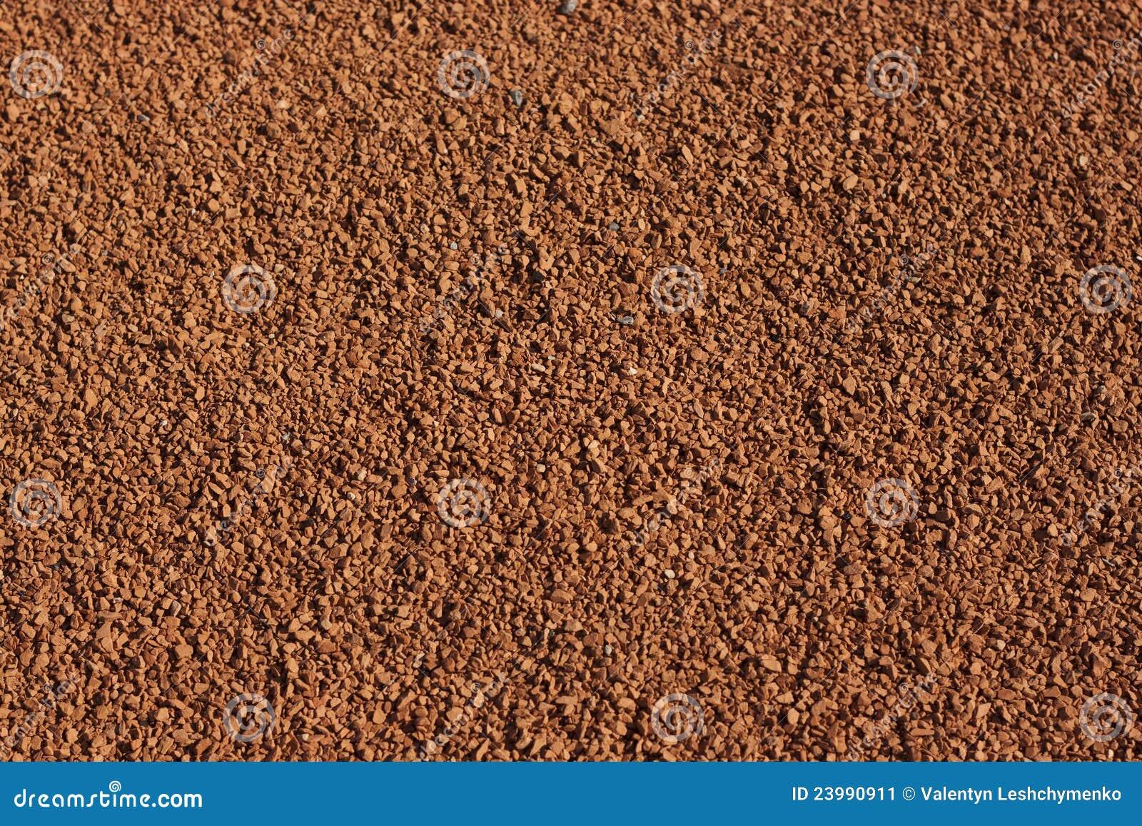 Kruszka granit