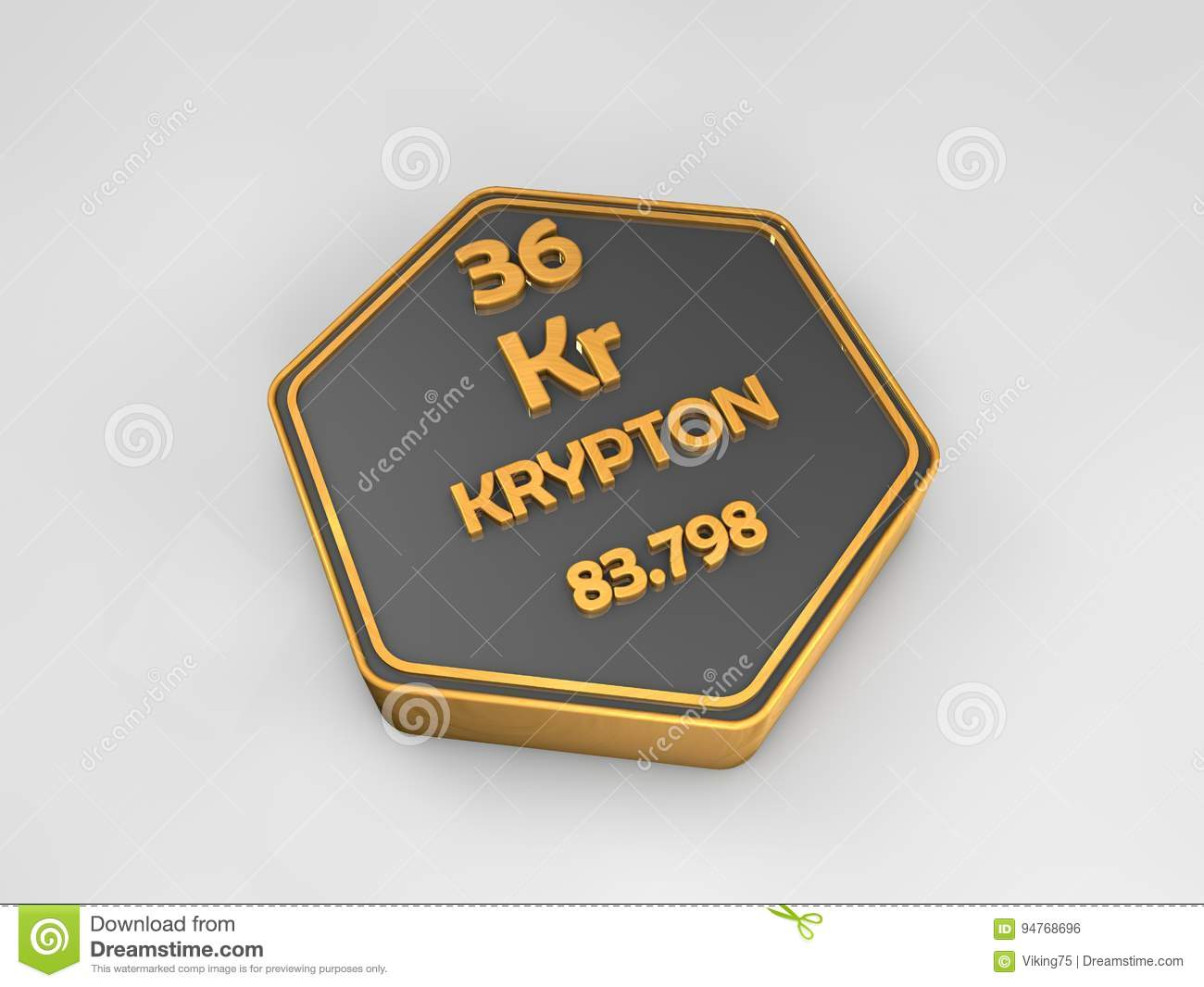 Kr periodic table image collections periodic table images krypton kr chemical element periodic table hexagonal shape krypton kr chemical element periodic table hexagonal shape gamestrikefo Image collections