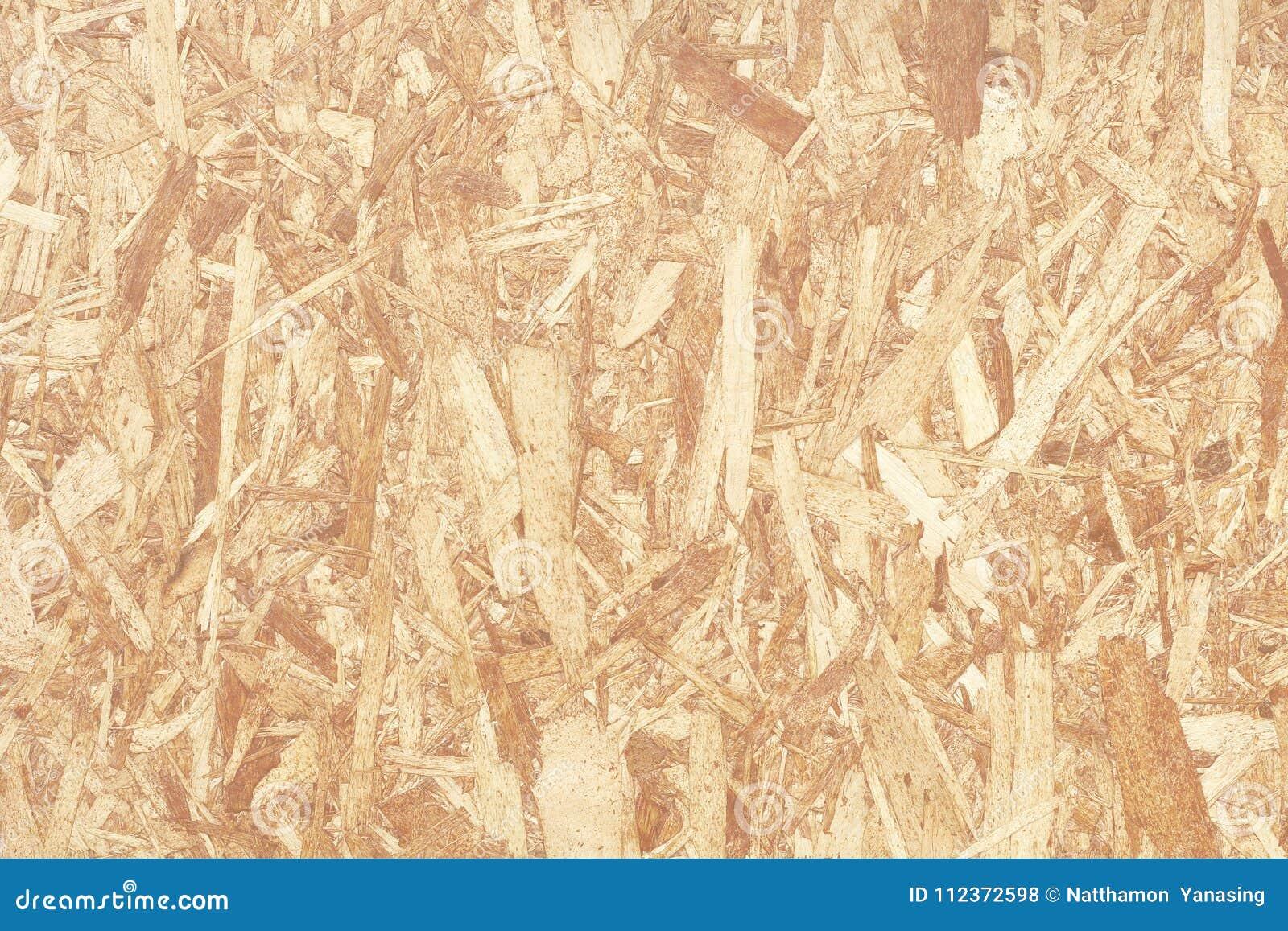 Kryssfanerbrädetextur i naturliga modeller med hög upplösning, trägrained bakgrund