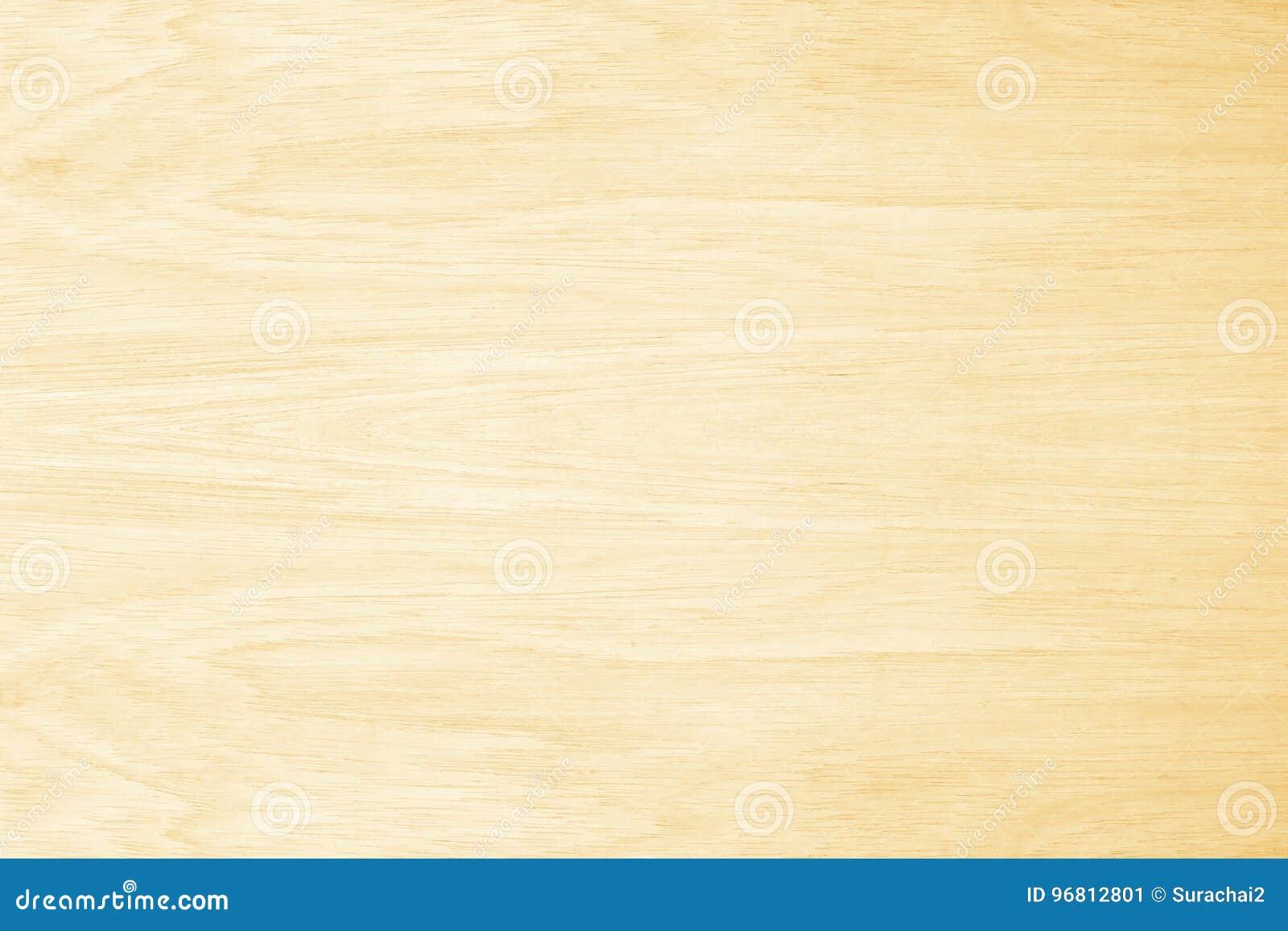 Kryssfanertextur med naturligt trä