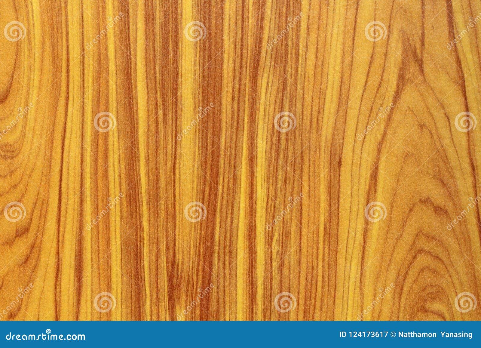 Kryssfaneryttersida i naturlig modell med hög upplösning Trägrained texturbakgrund