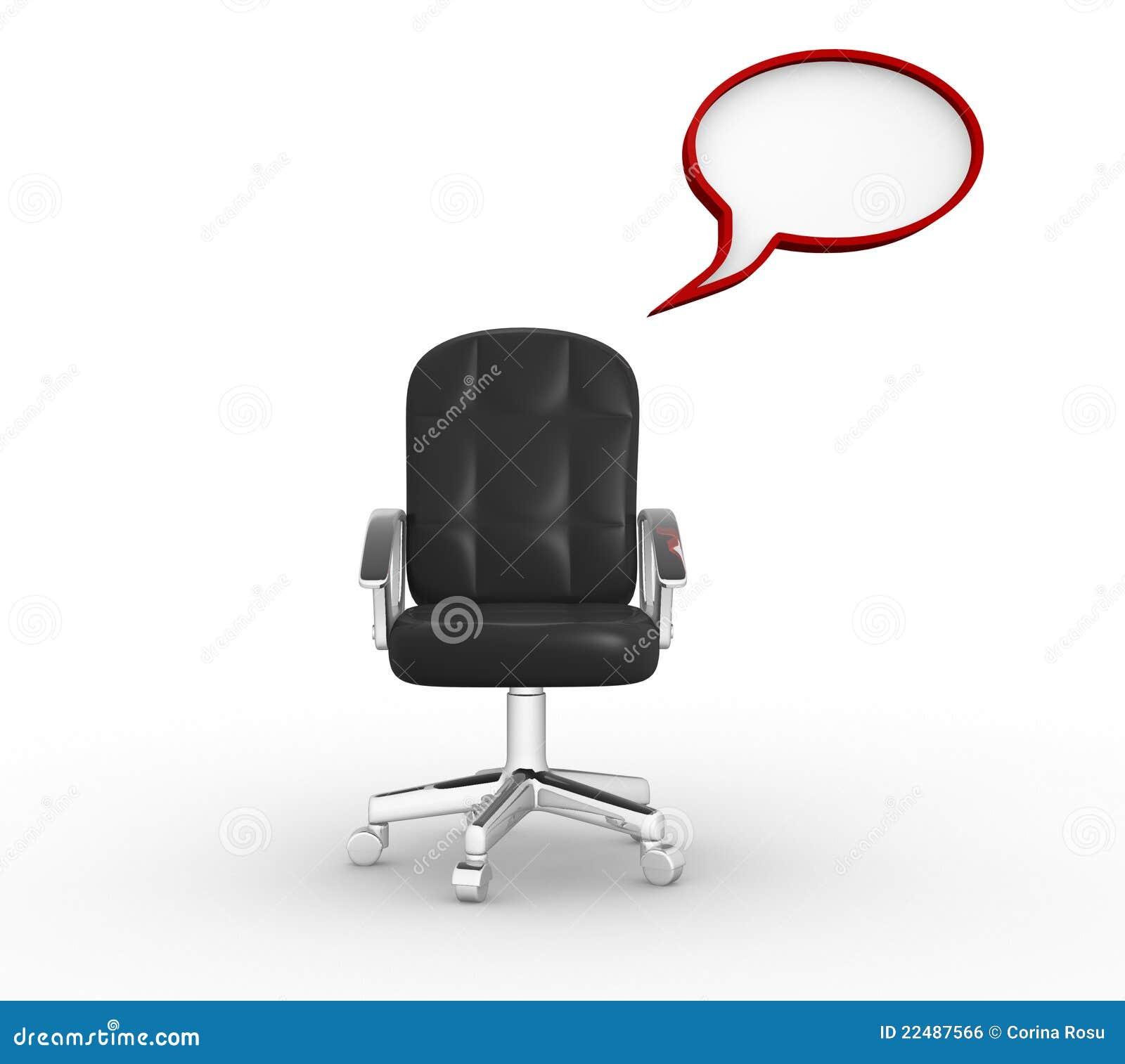 Krzesła biuro
