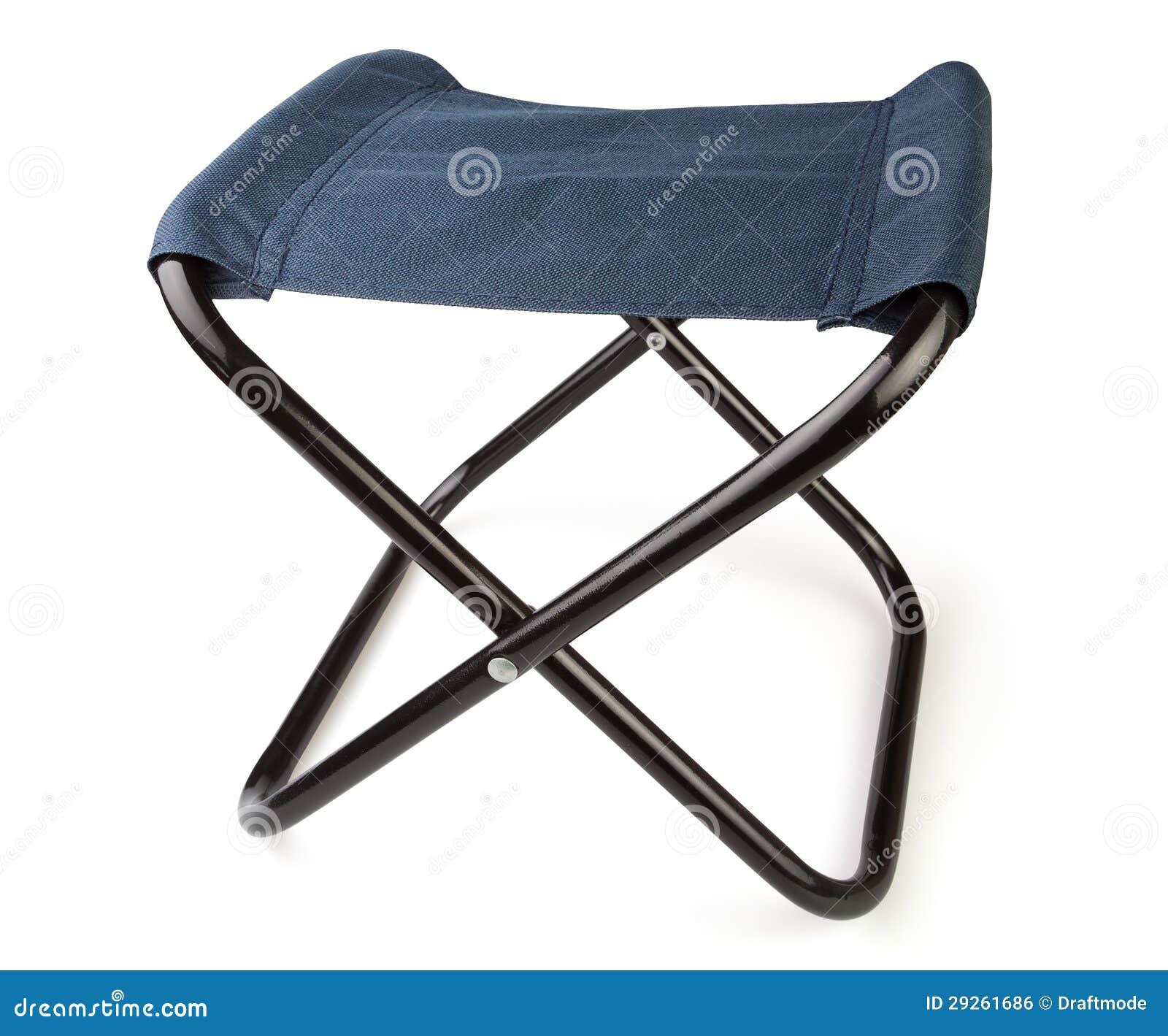 Krzesła falcowanie