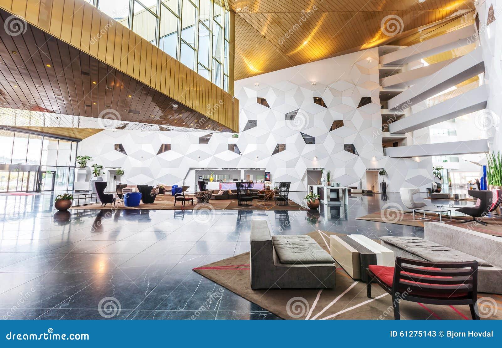 Krzesło lobby hotelu tabela kanap whit