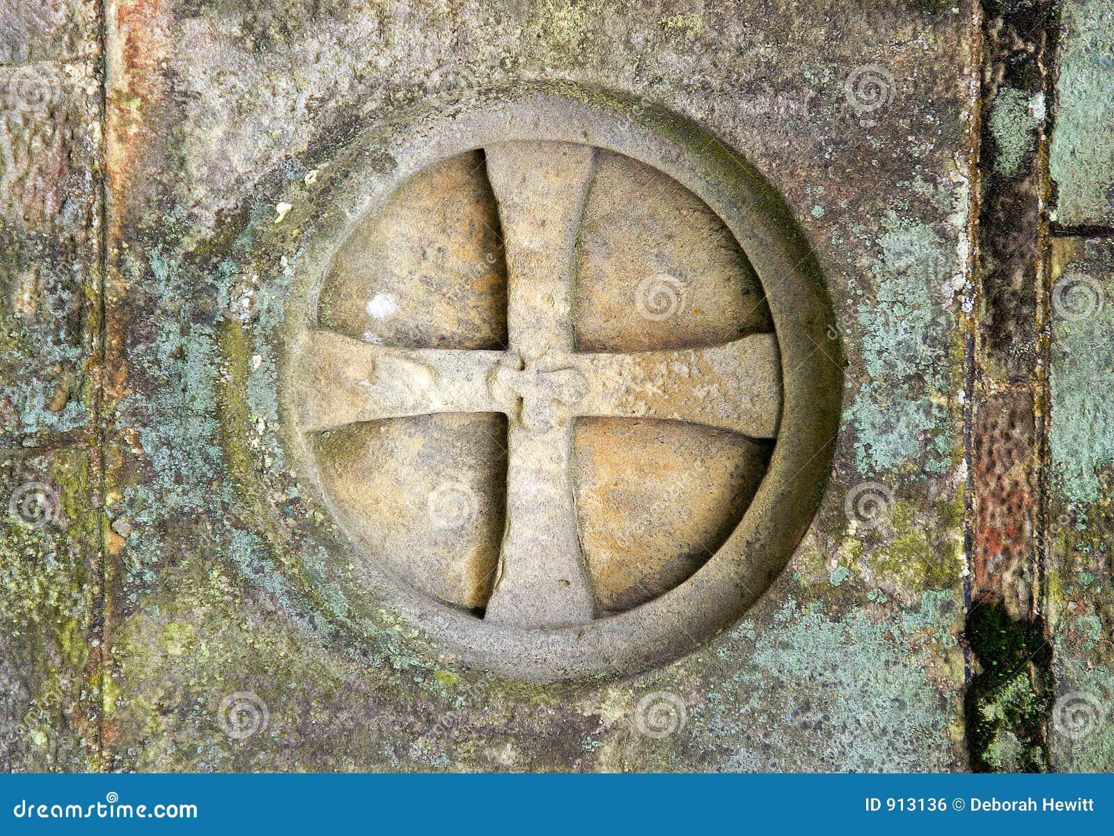 Krzyż templar