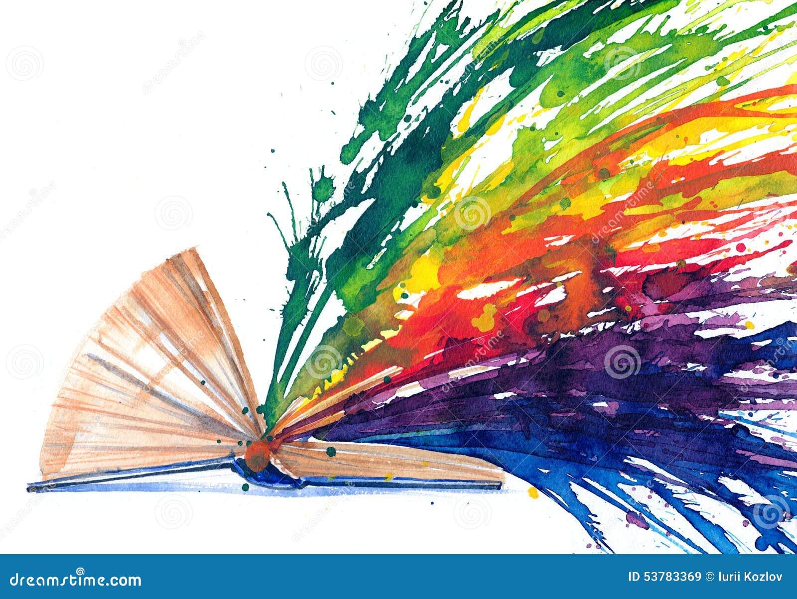 Książka - źródło wiedza