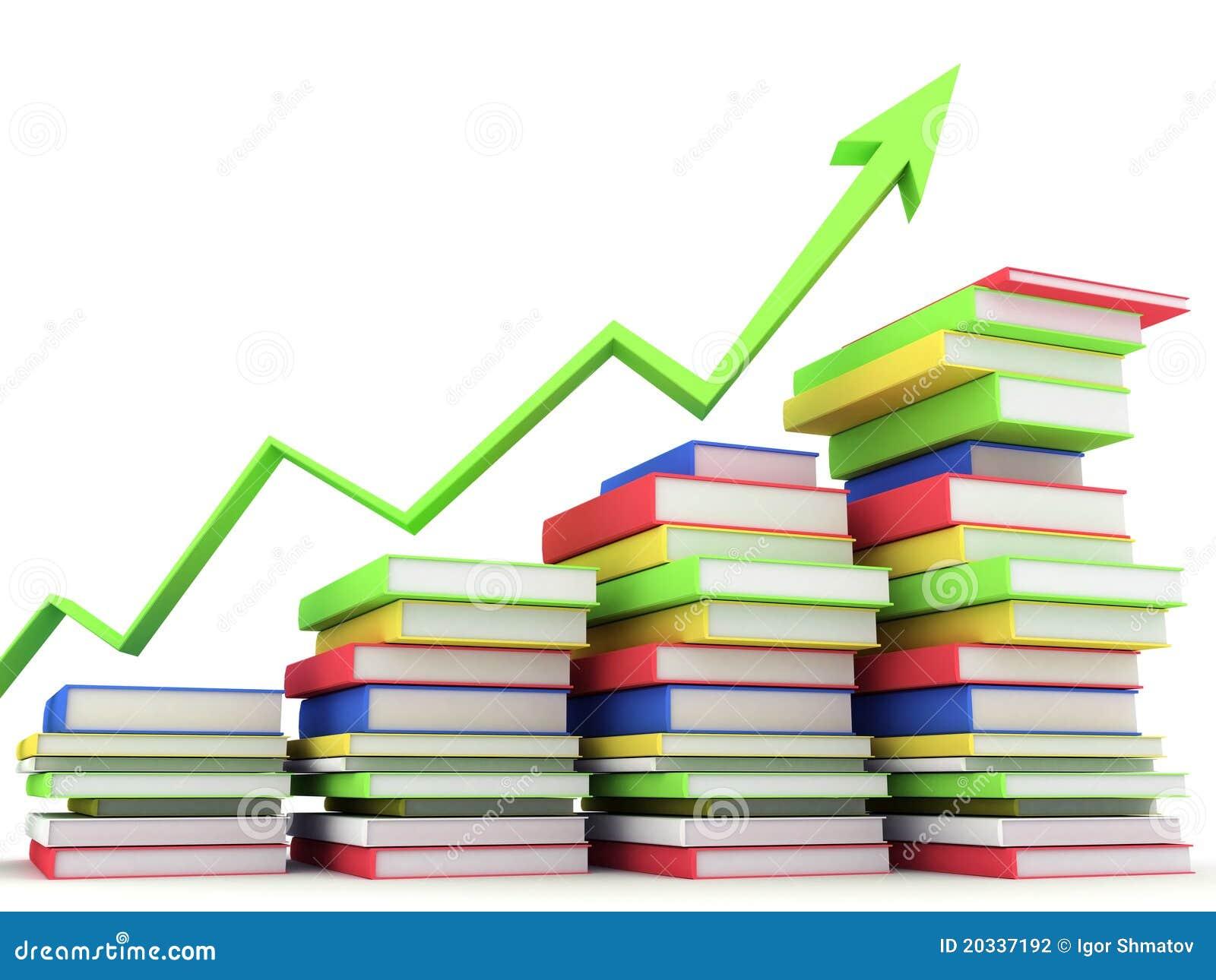 Książki Literatura oprawy i