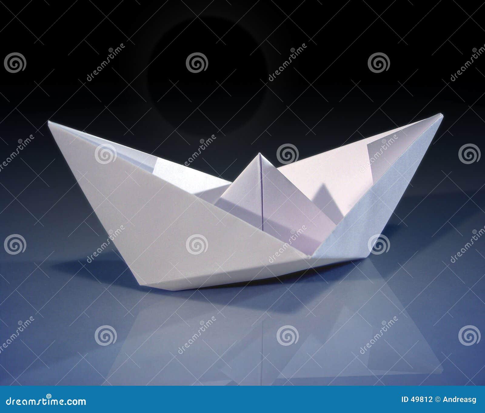 Księga łódź