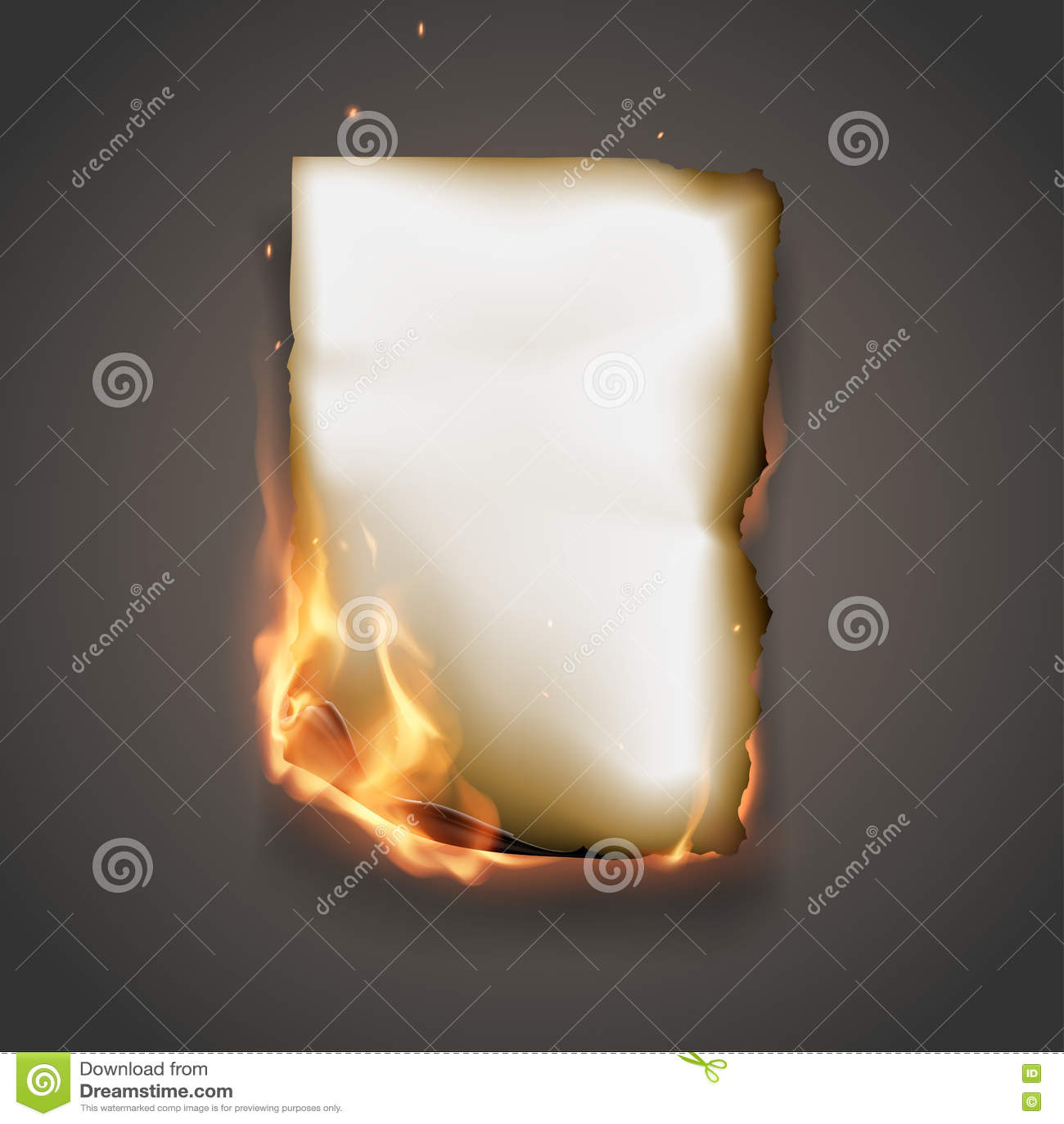 Księga spalania