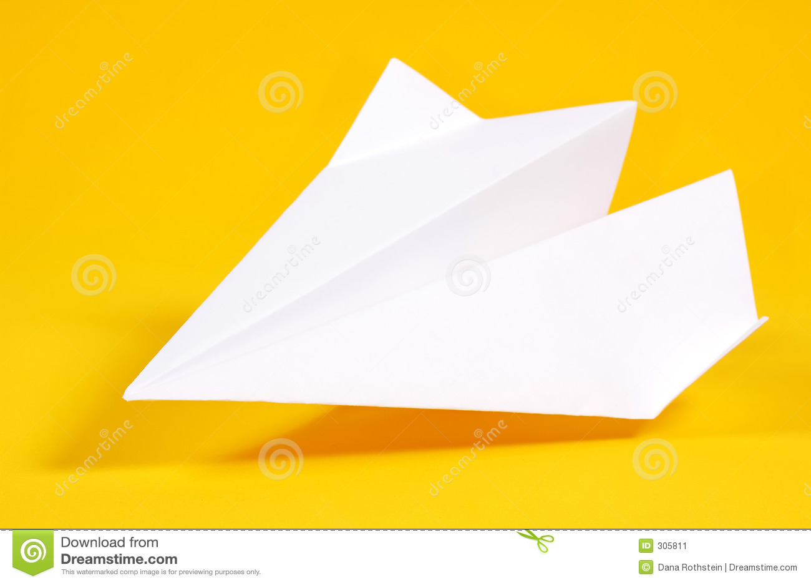 Księga statku powietrznego