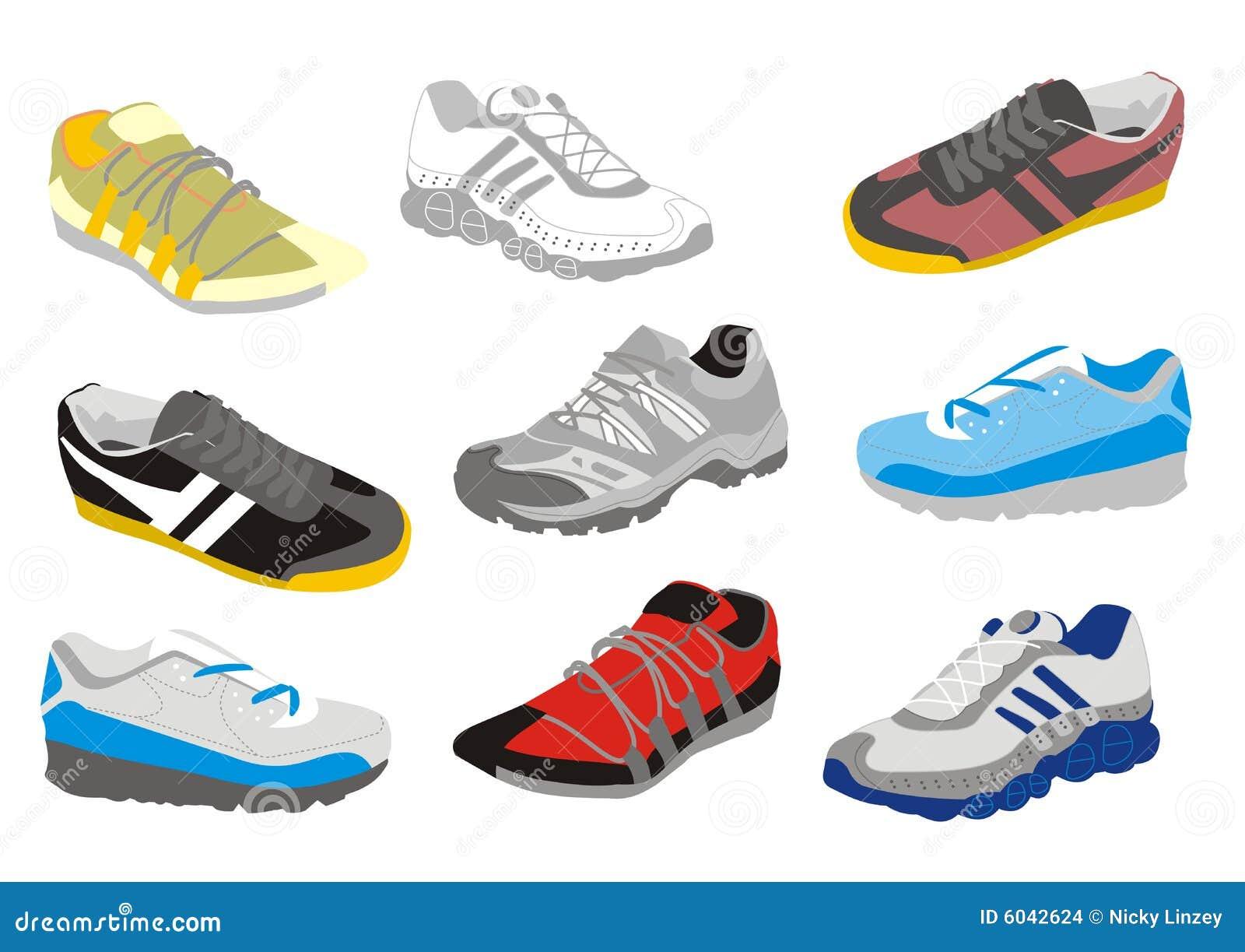 Kształcenie ludzi butów
