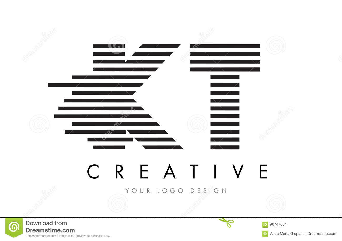 10 Black and White Logos  Free Sample Example Format