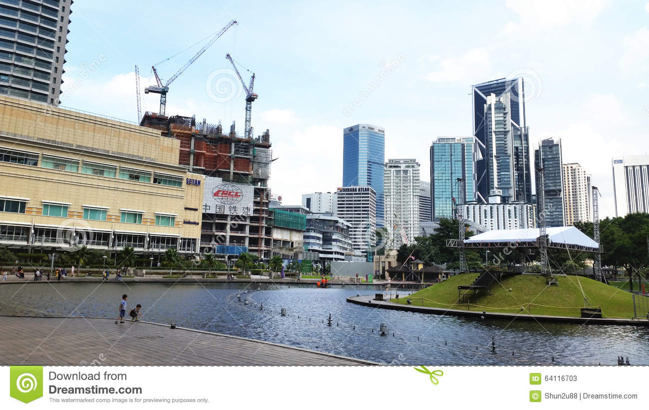 Top 10 Small Business Investment Opportunities in Malaysia 2018