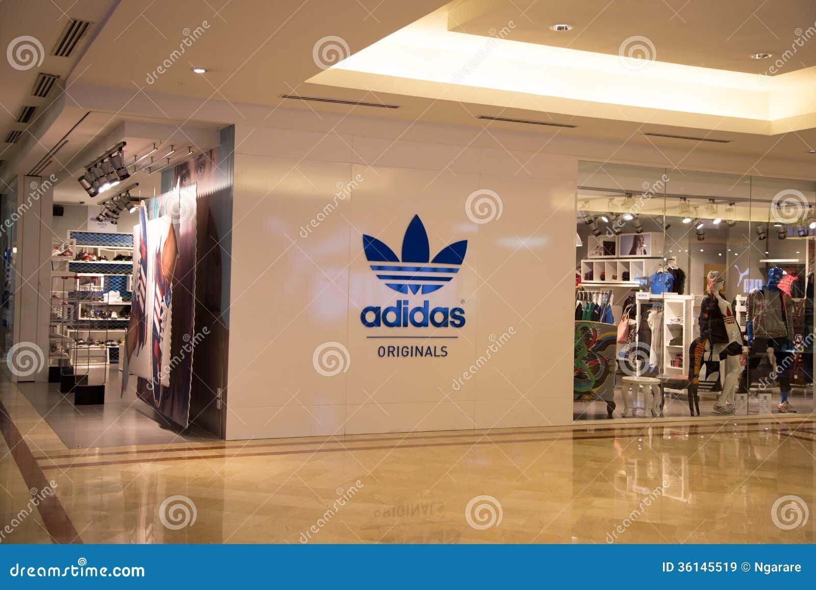adids outlet j0mv  adidas outlet kuala lumpur