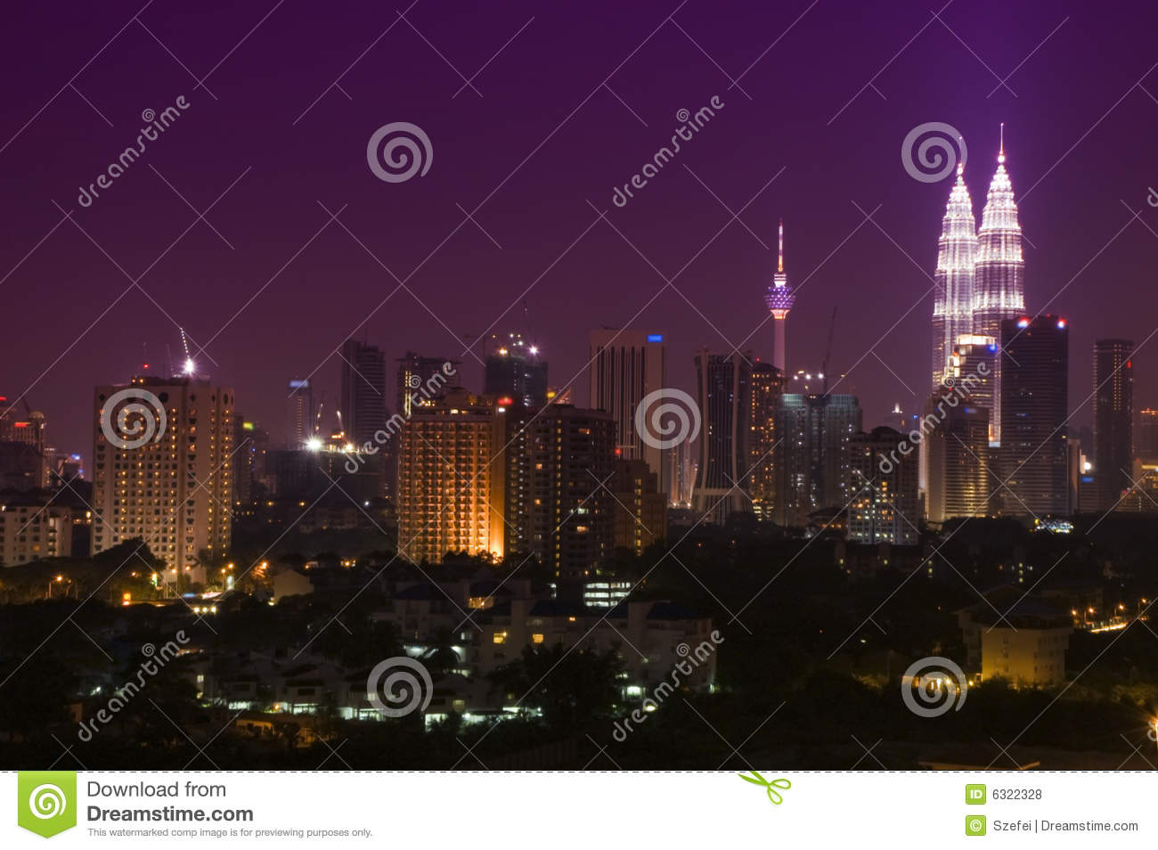 how to improve vacation industry in malaysia Malaysia's building industry is an exciting  the future of malaysia's construction industry   the government's plan looking set to improve the industry.