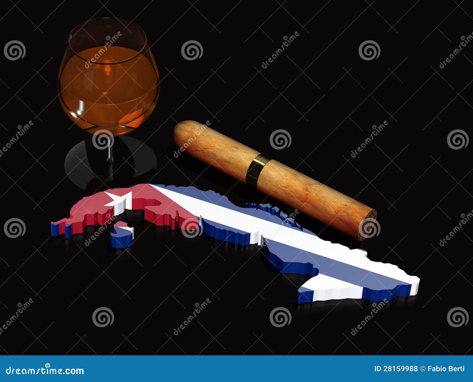 Kubańczyka wymarzony luksus