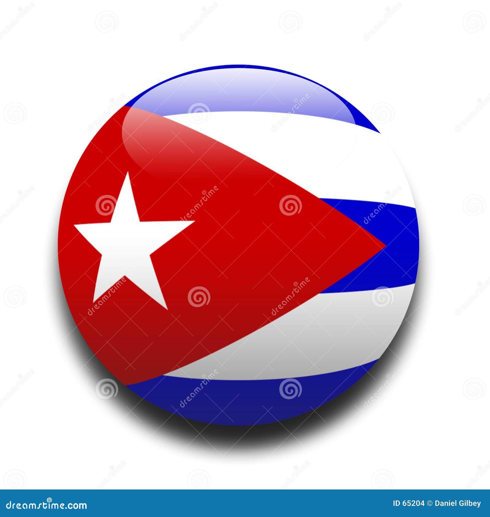 Kubansk flagga