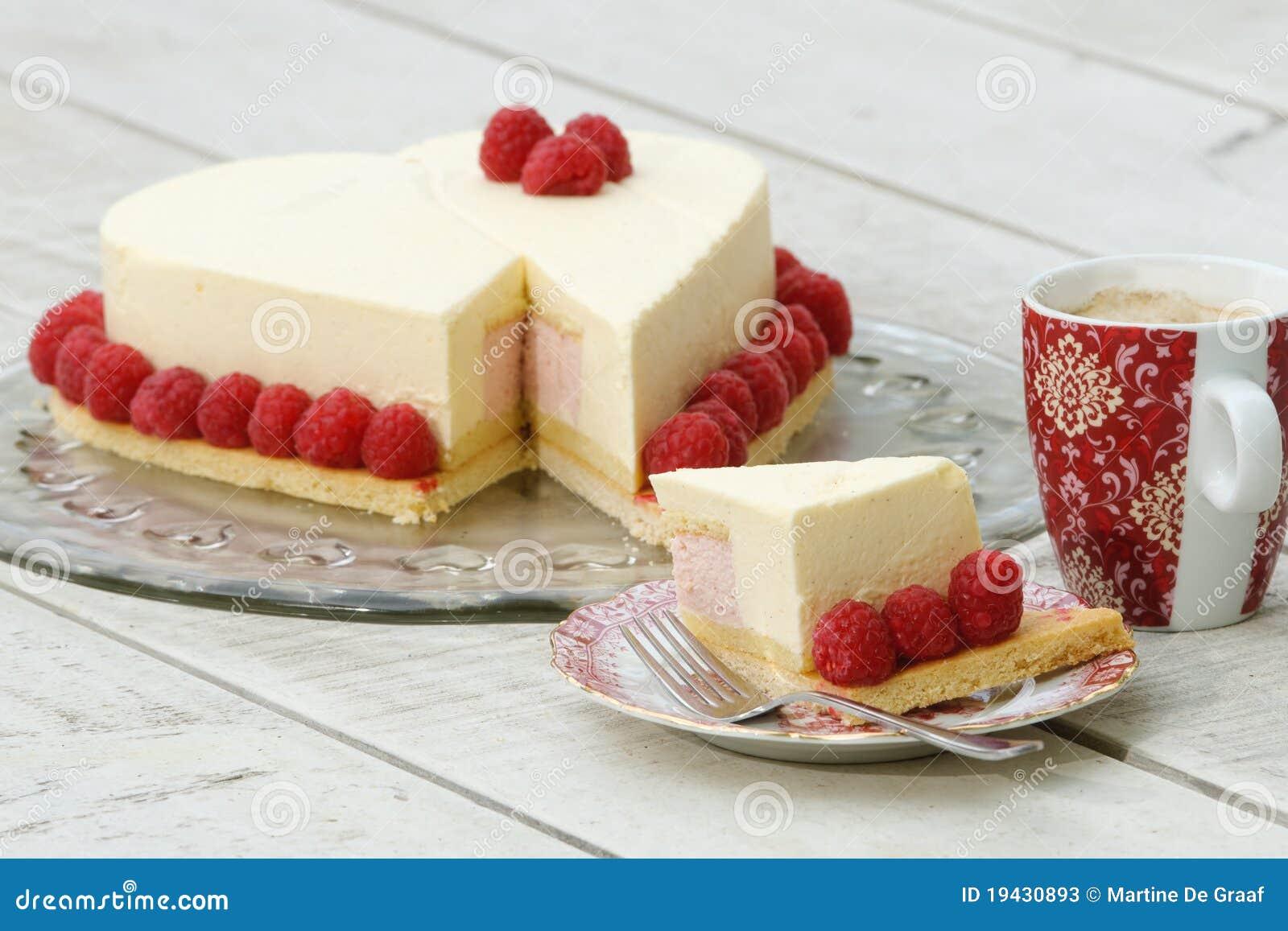 Rezept backofen kuchen des tages for Kuchen backofen
