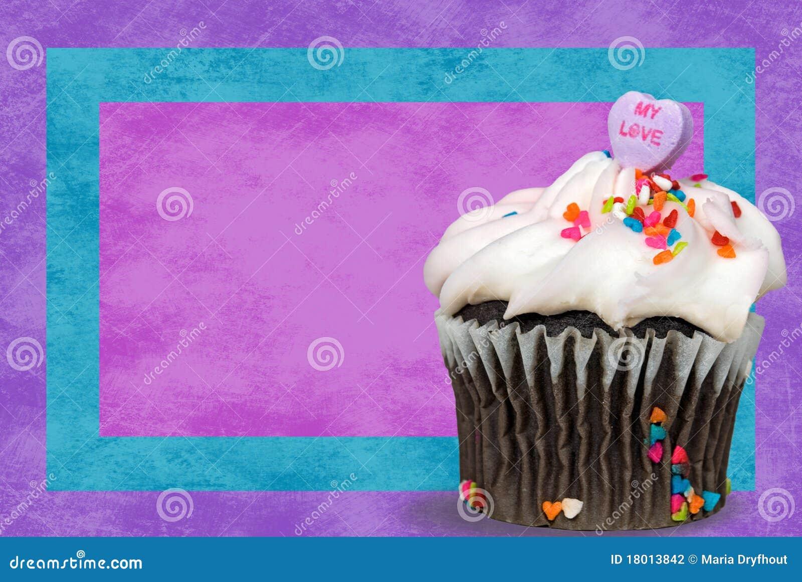 Kuchen Liebe Stockfoto Bild Von Bereifen Kuchen Klar 18013842