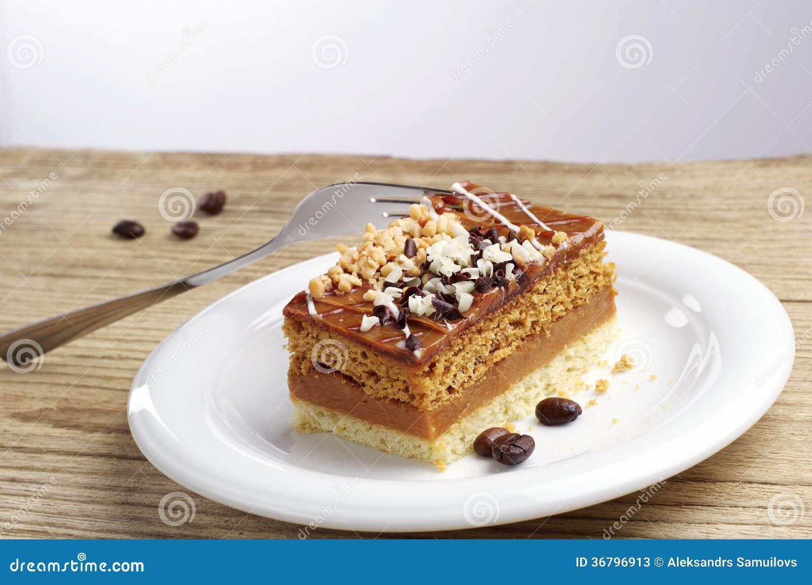 kuchen mit schokolade best 28 images kuchen ohne butter mit schokolade die besten n 252. Black Bedroom Furniture Sets. Home Design Ideas