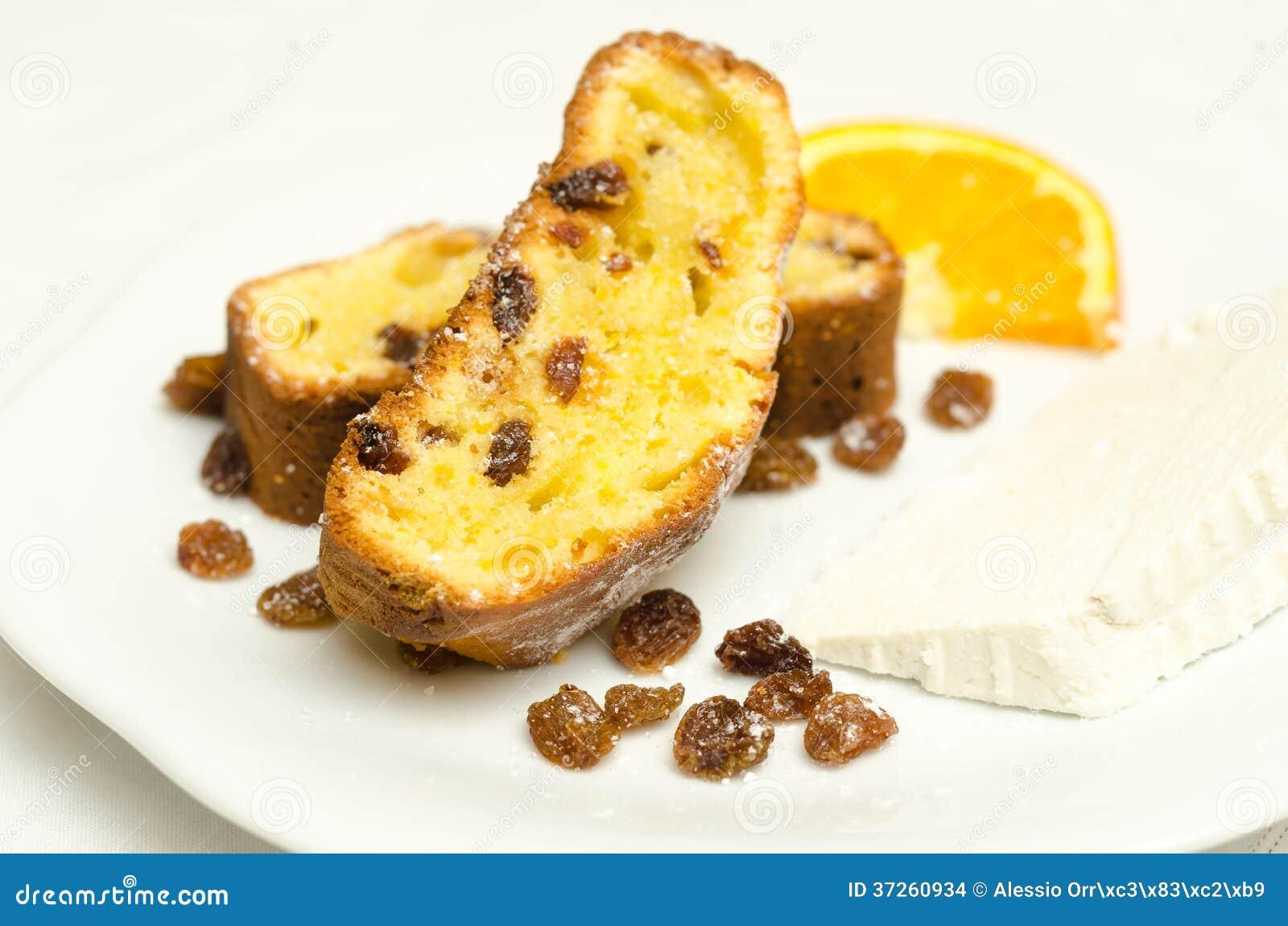 kuchen mit ricotta und frucht stockbilder bild 37260934. Black Bedroom Furniture Sets. Home Design Ideas