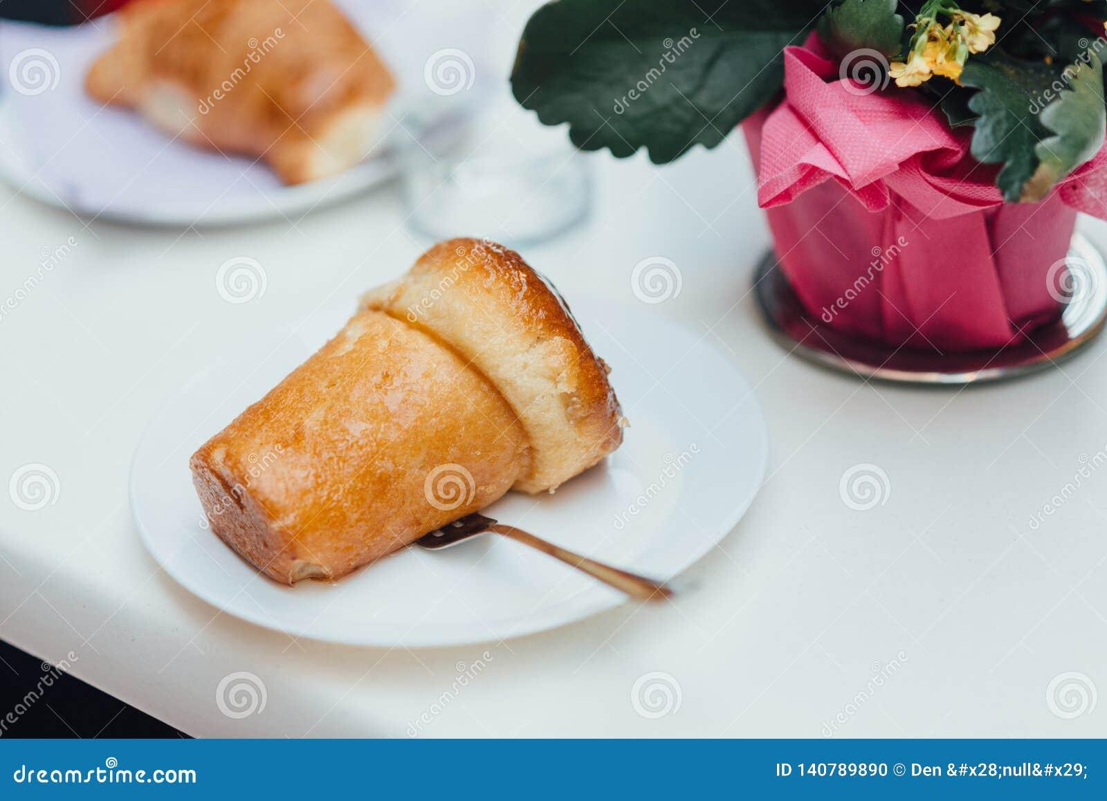 Kuchen napoletano Alrum