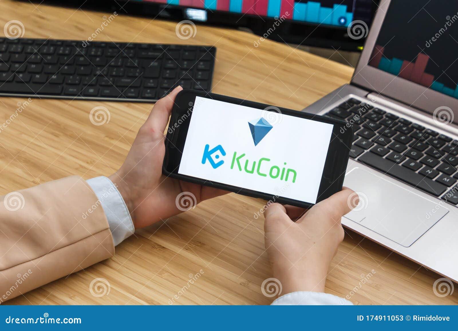 california bitcoin trader