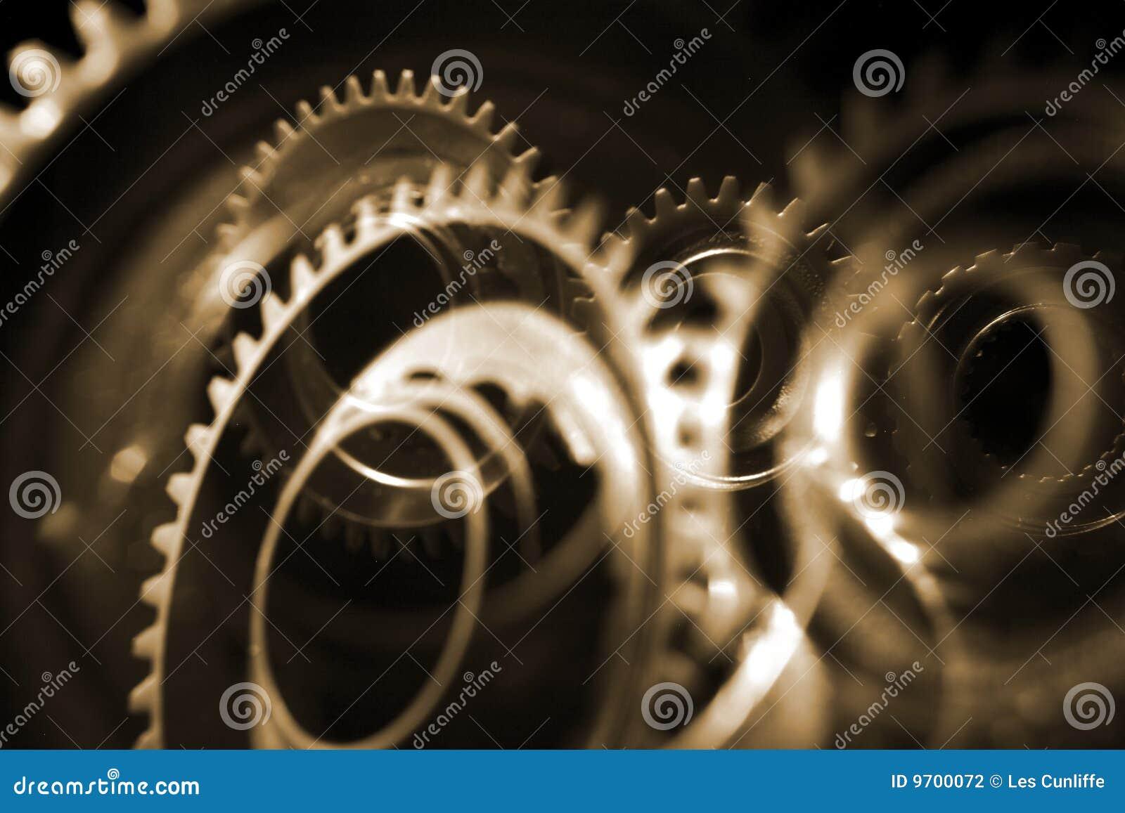 Kuggehjul