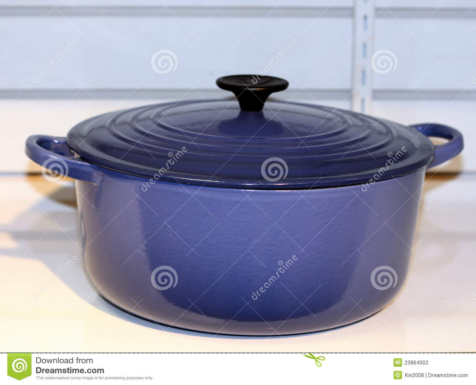Kulinarny garnek