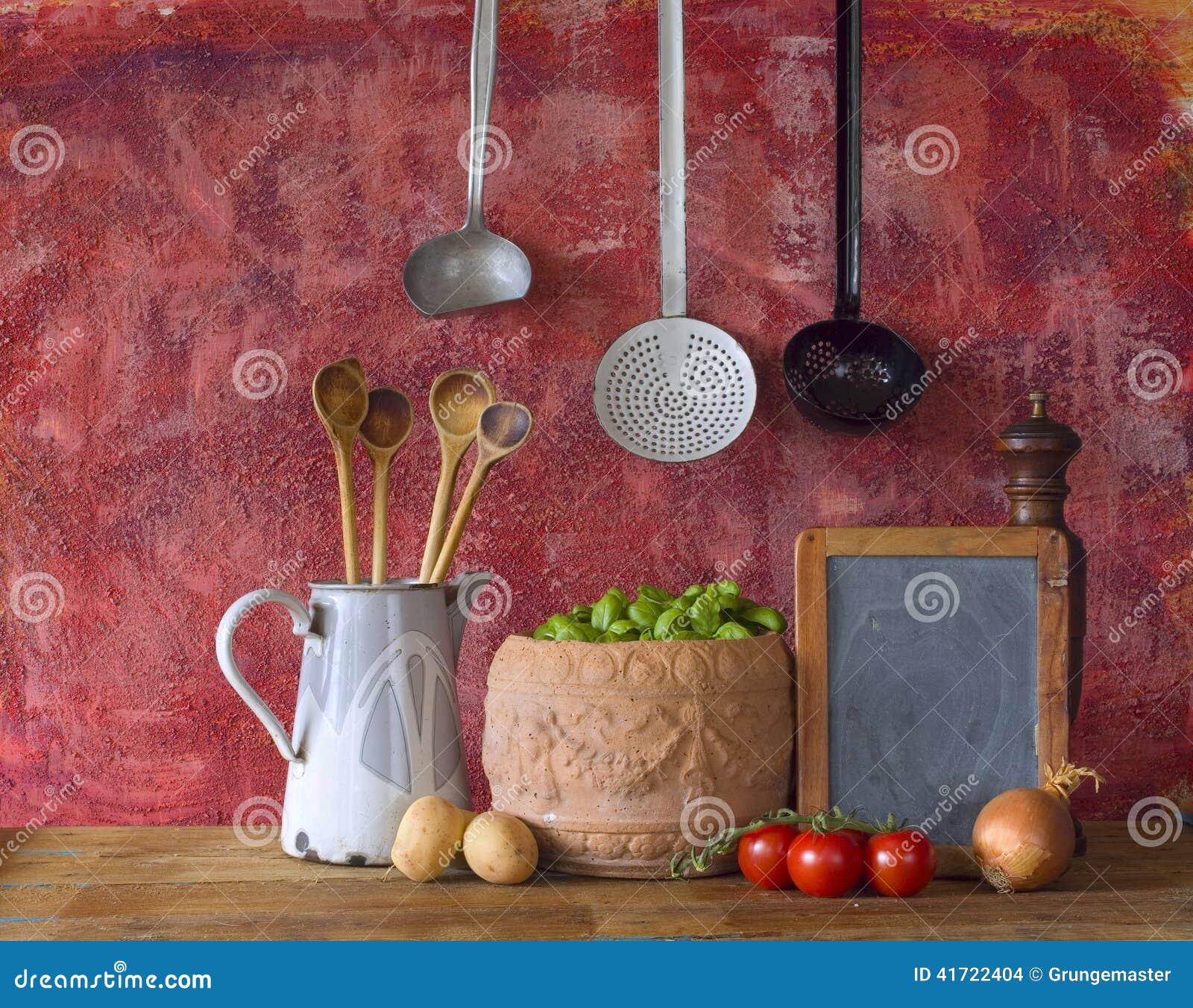 Kulinarny pojęcie