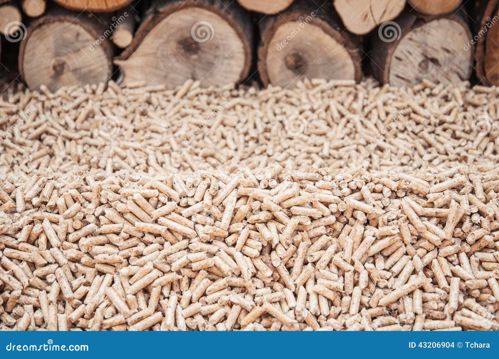 Download Kulor Biomas arkivfoto. Bild av objekt, värme, fokus - 43206904