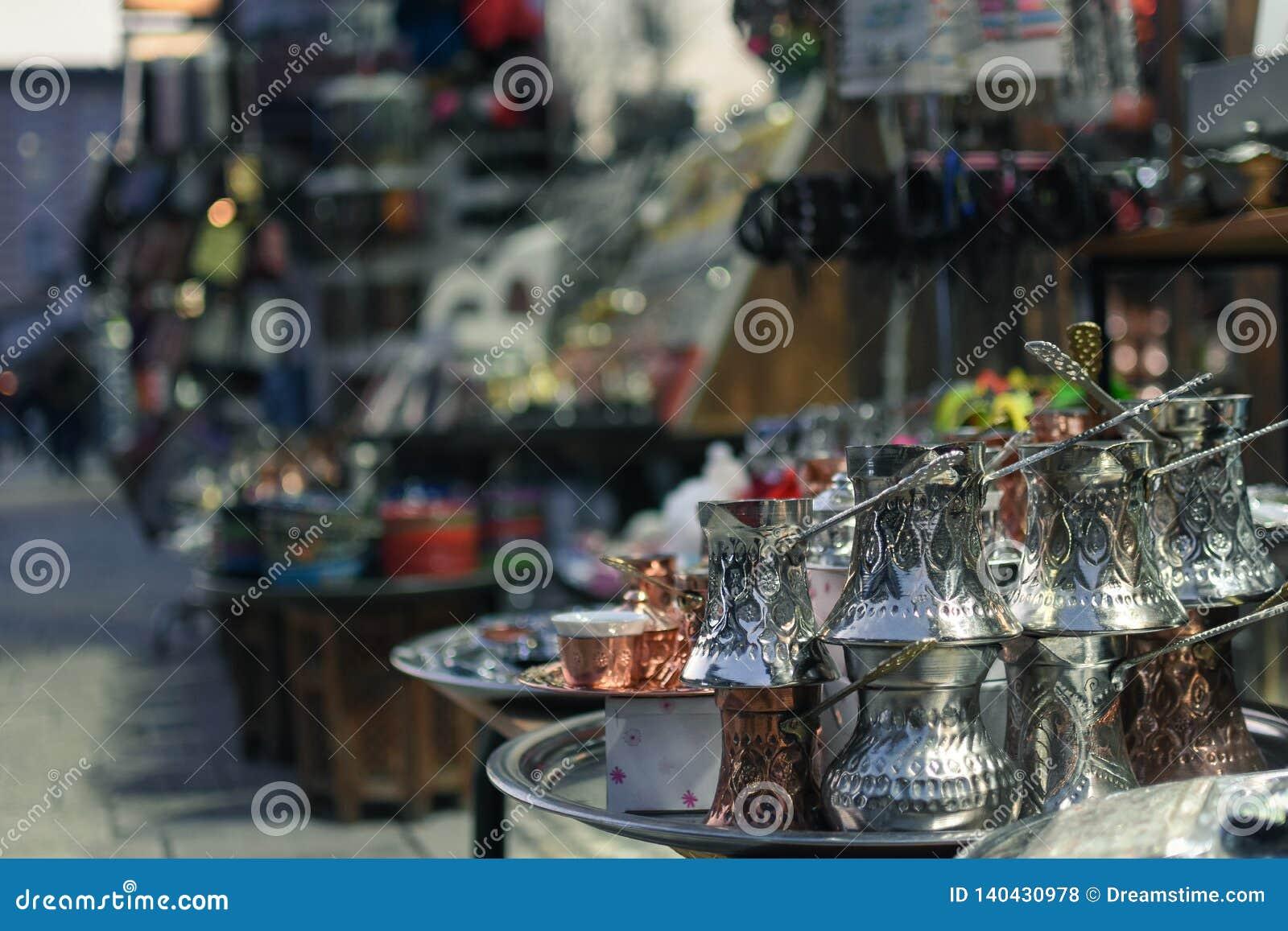 Kultura i tradycja w Sarajevo