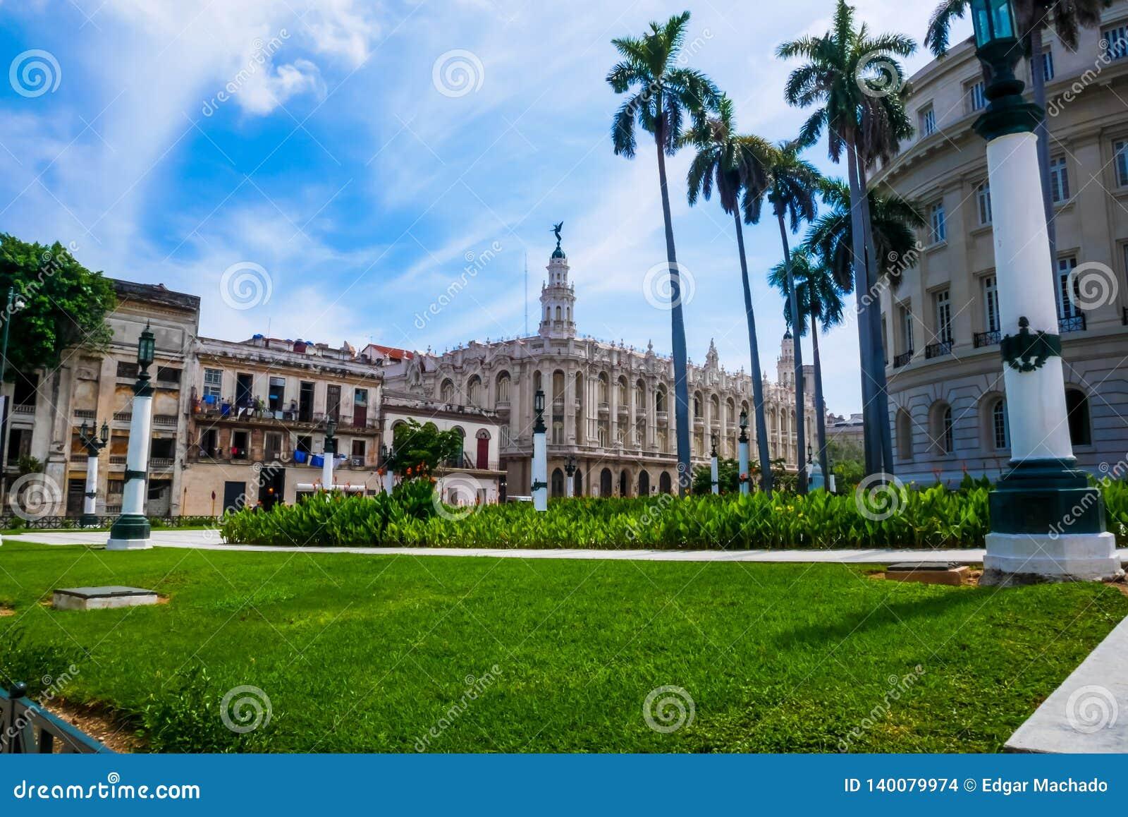 Kulturelles Kuba