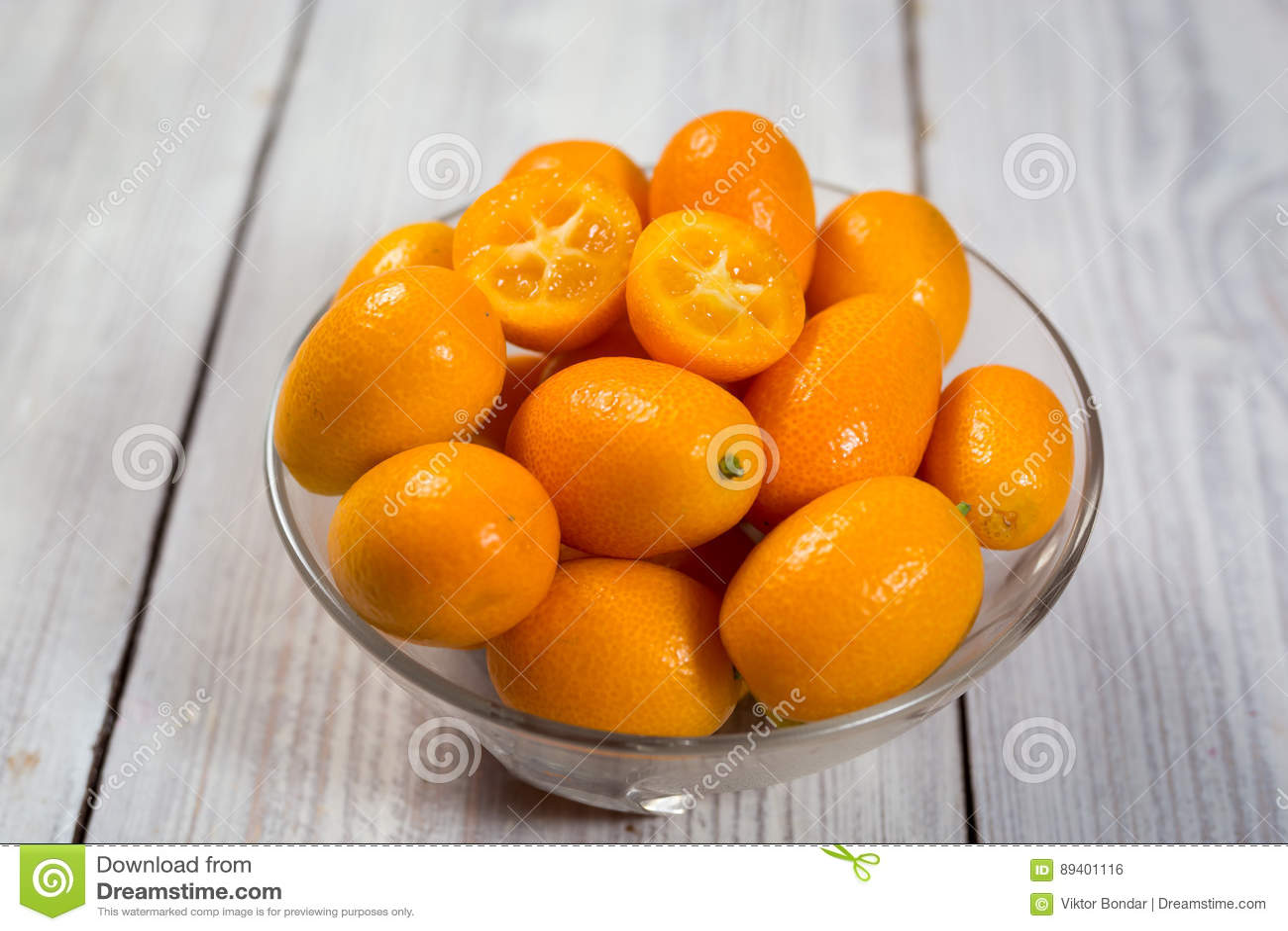 Dieta de naranja china