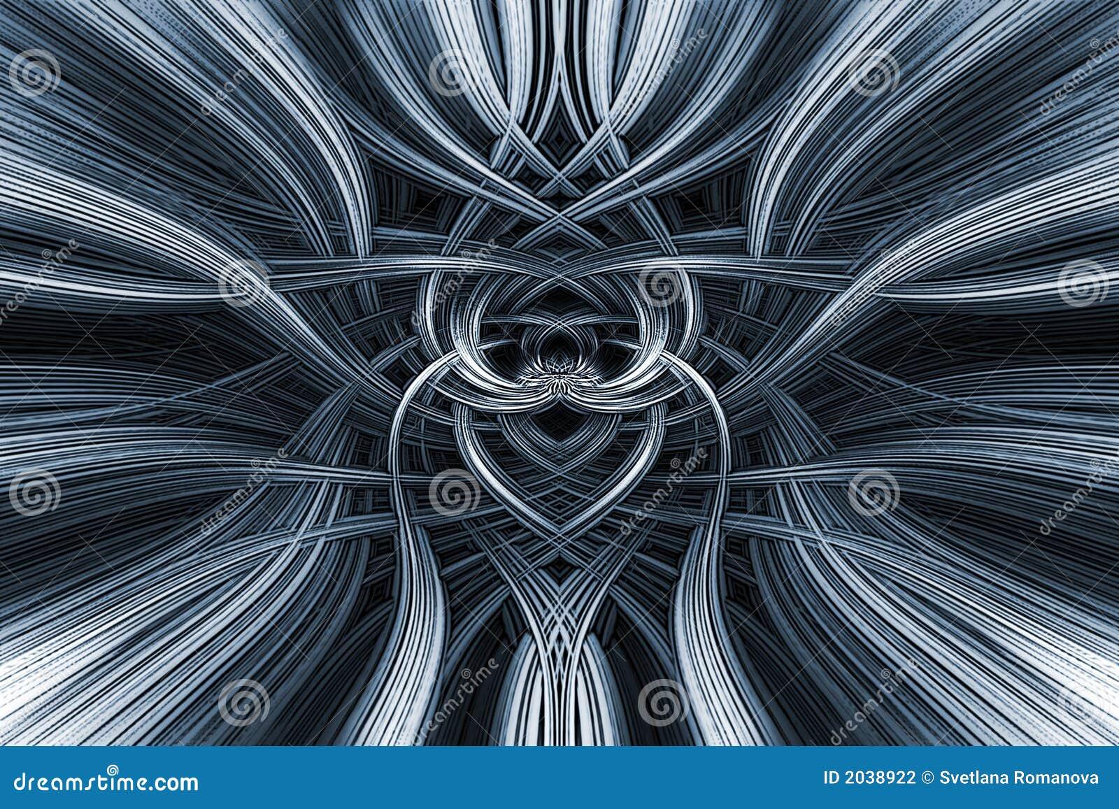 Kunst abstract grafisch behang stock fotografie beeld 2038922 - Grafisch behang ...
