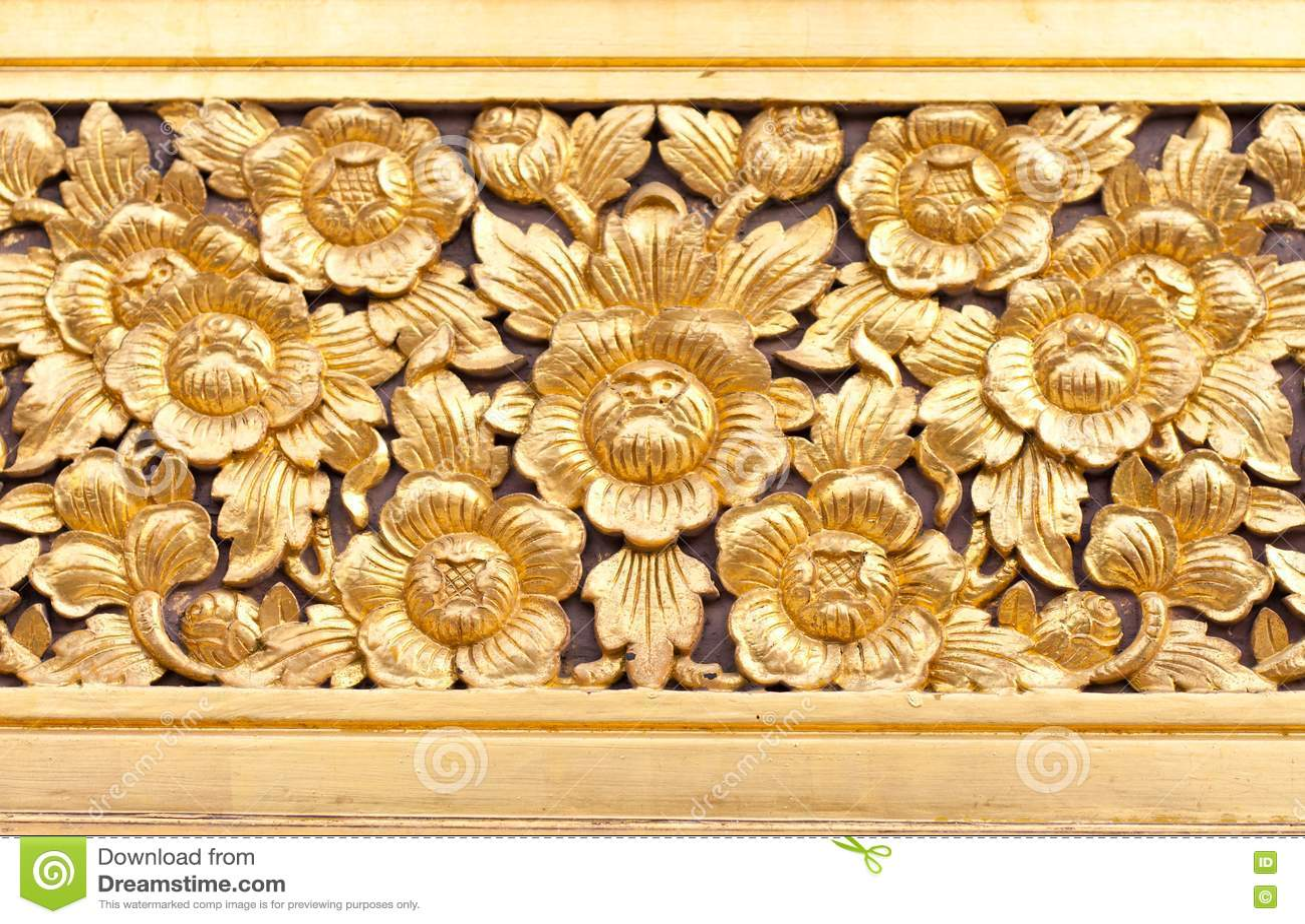 kunst schnitzen auf holz stockfoto bild 13996440. Black Bedroom Furniture Sets. Home Design Ideas
